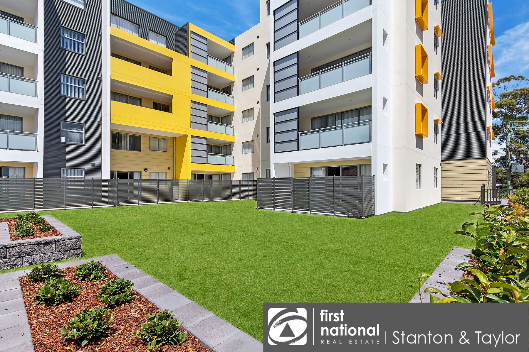 3/4 Colless Street, Penrith, NSW 2750