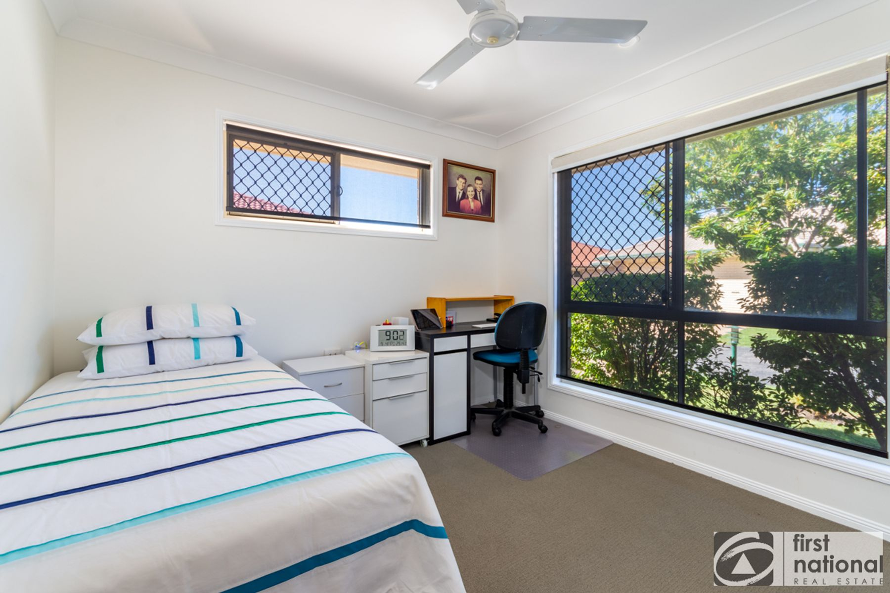 143/210 Bestmann Road, Sandstone Point, QLD 4511
