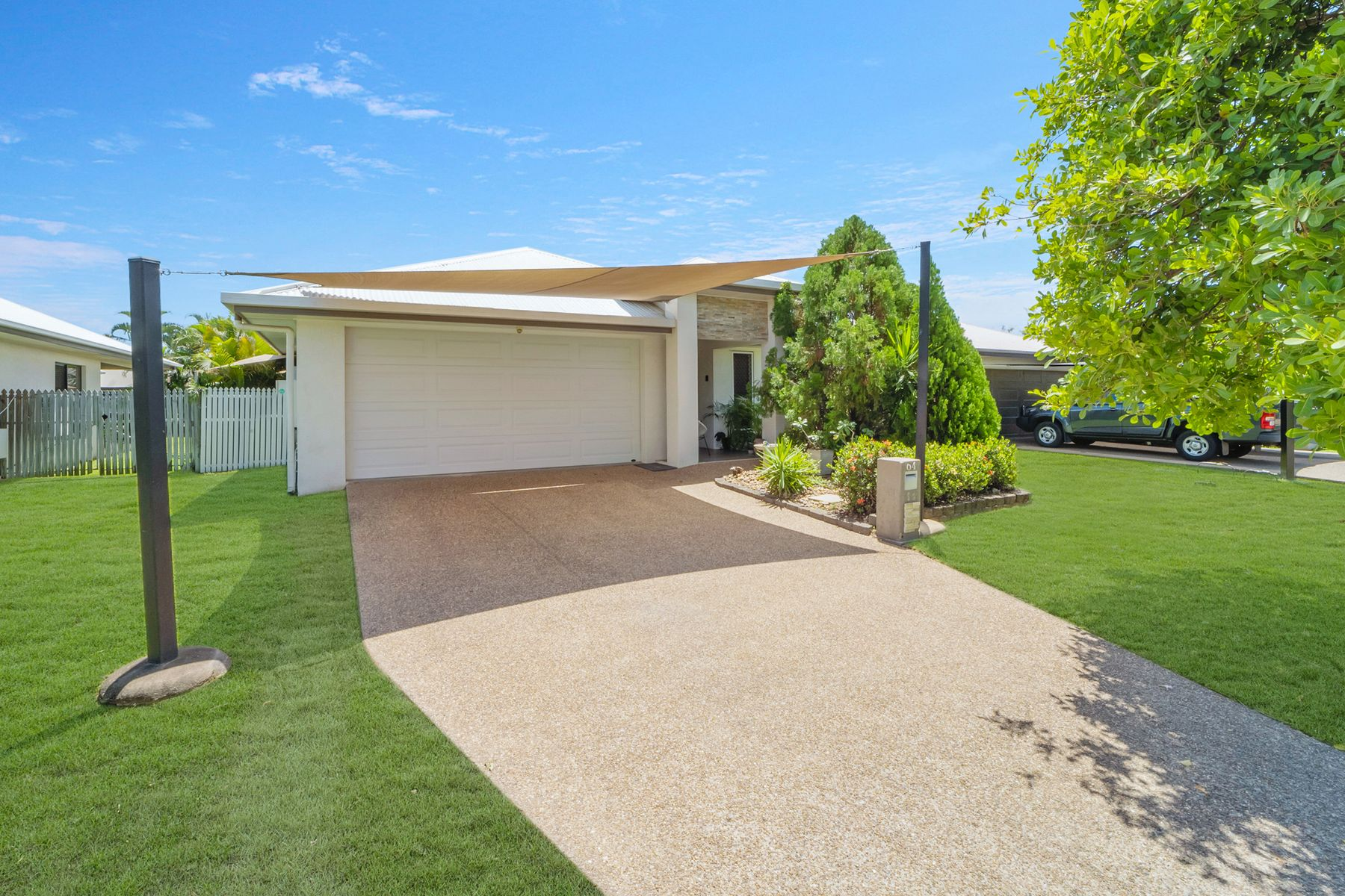 64 Sandplover Circuit, Bohle Plains, QLD 4817