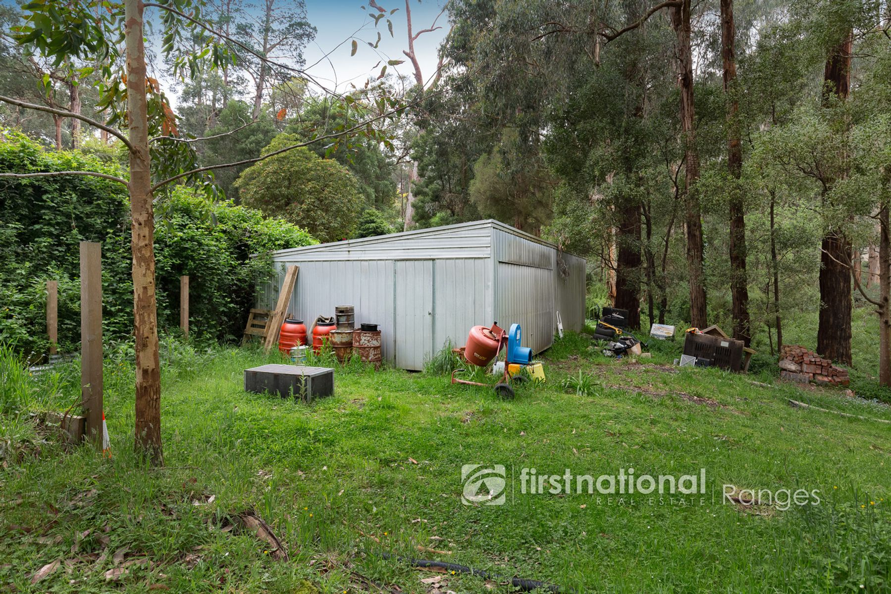 5 Durang Road, Selby, VIC 3159