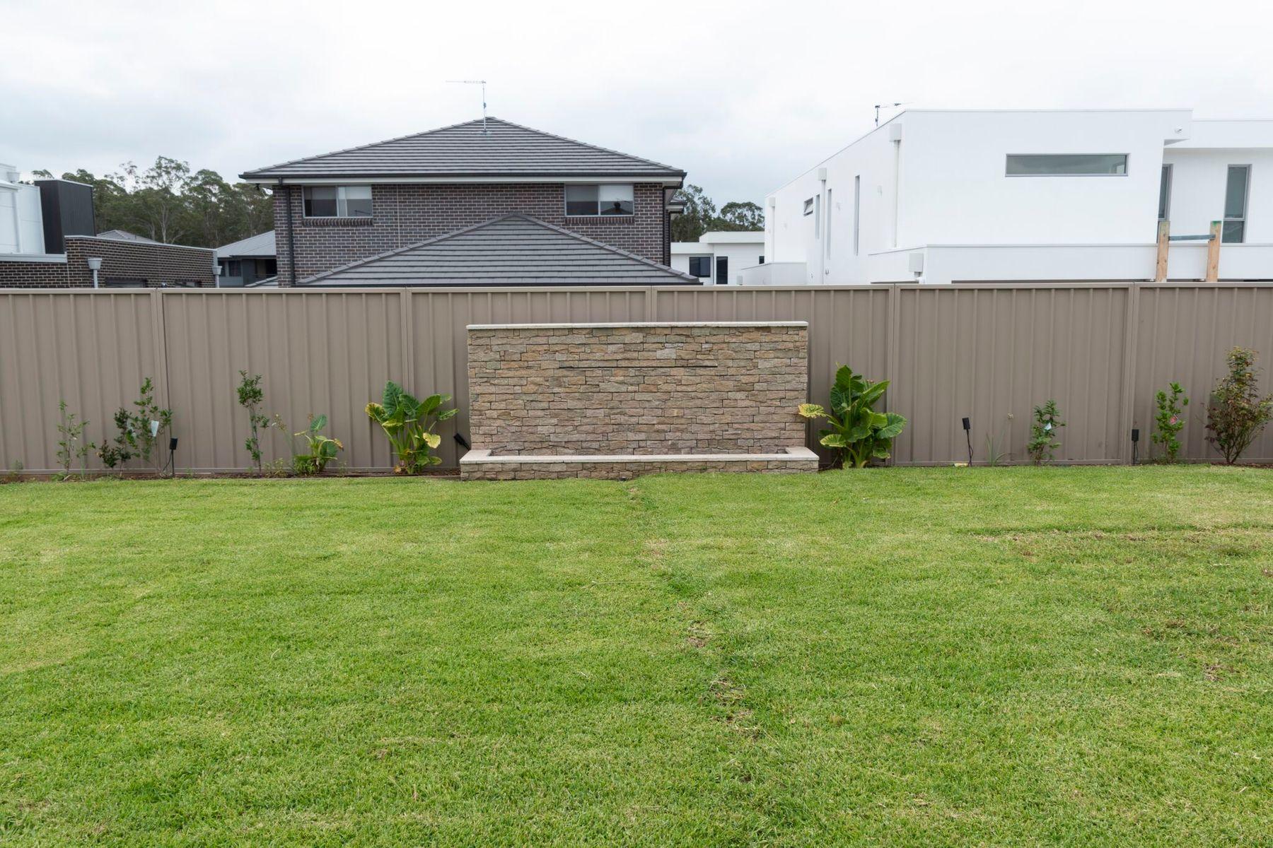 53 Castlemaine Circuit, Harrington Park, NSW 2567