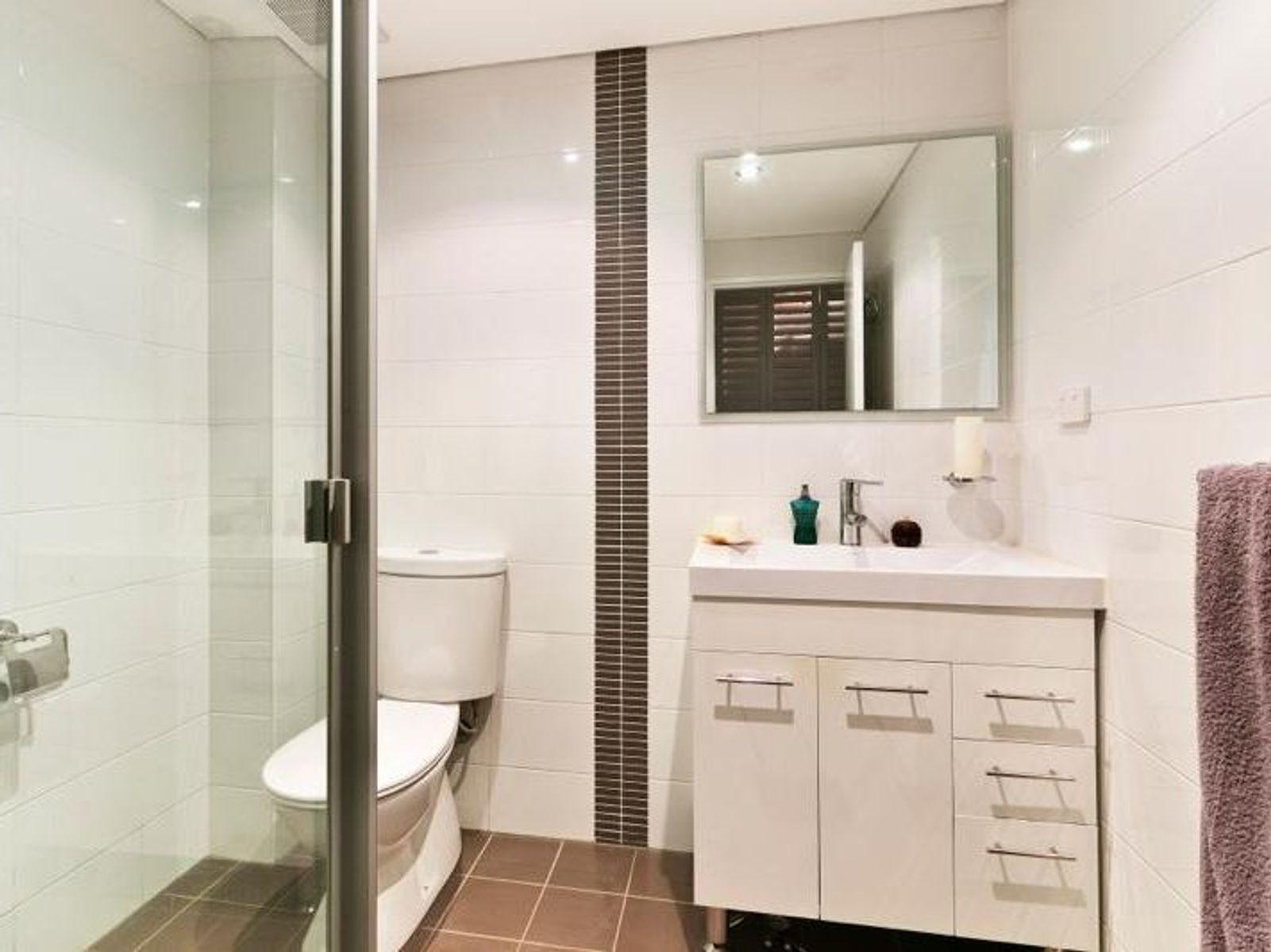 8/617-623 King Street, Newtown, NSW 2042