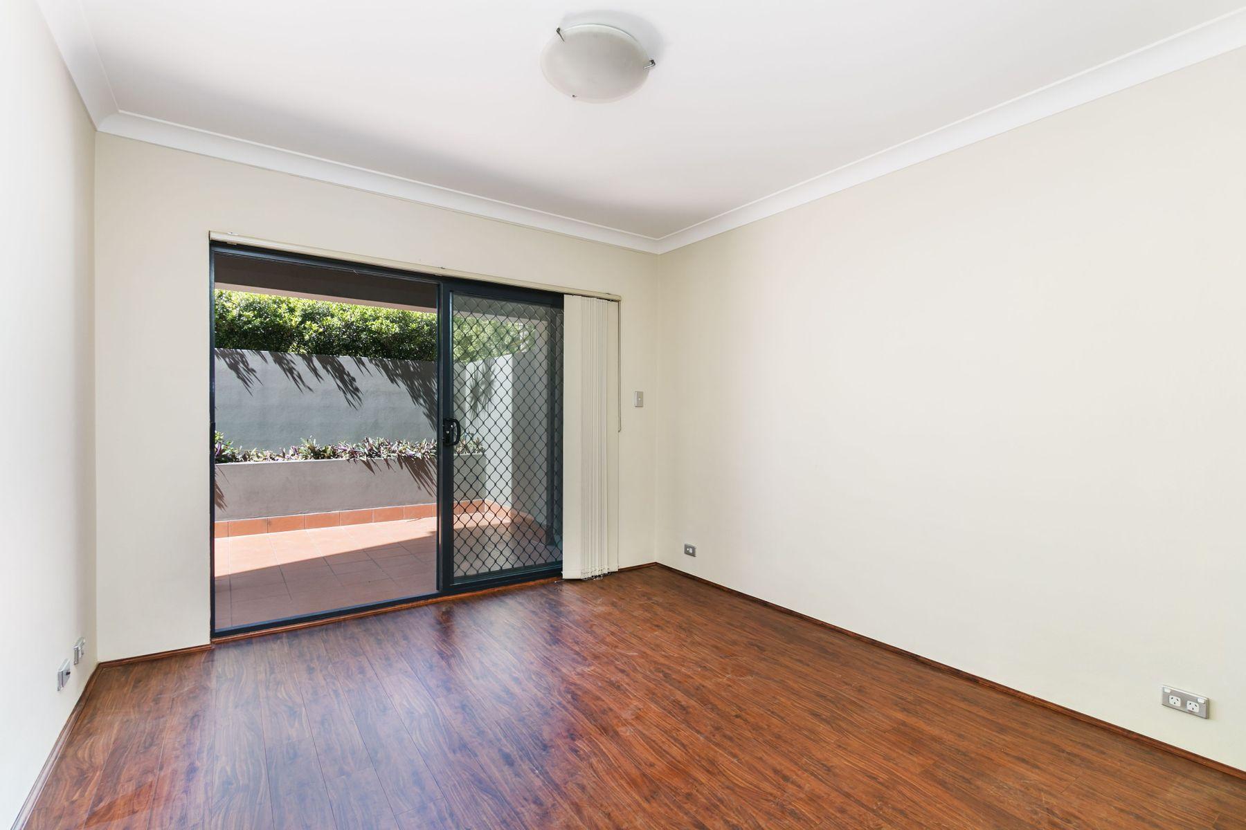 BG02/6 Applebee Street, St Peters, NSW 2044