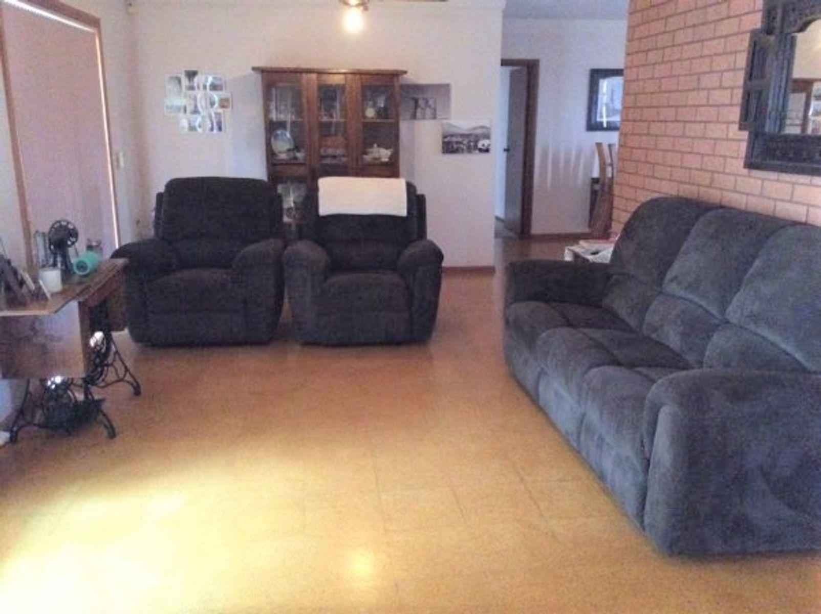 458 Ontario Avenue, Mildura, VIC 3500