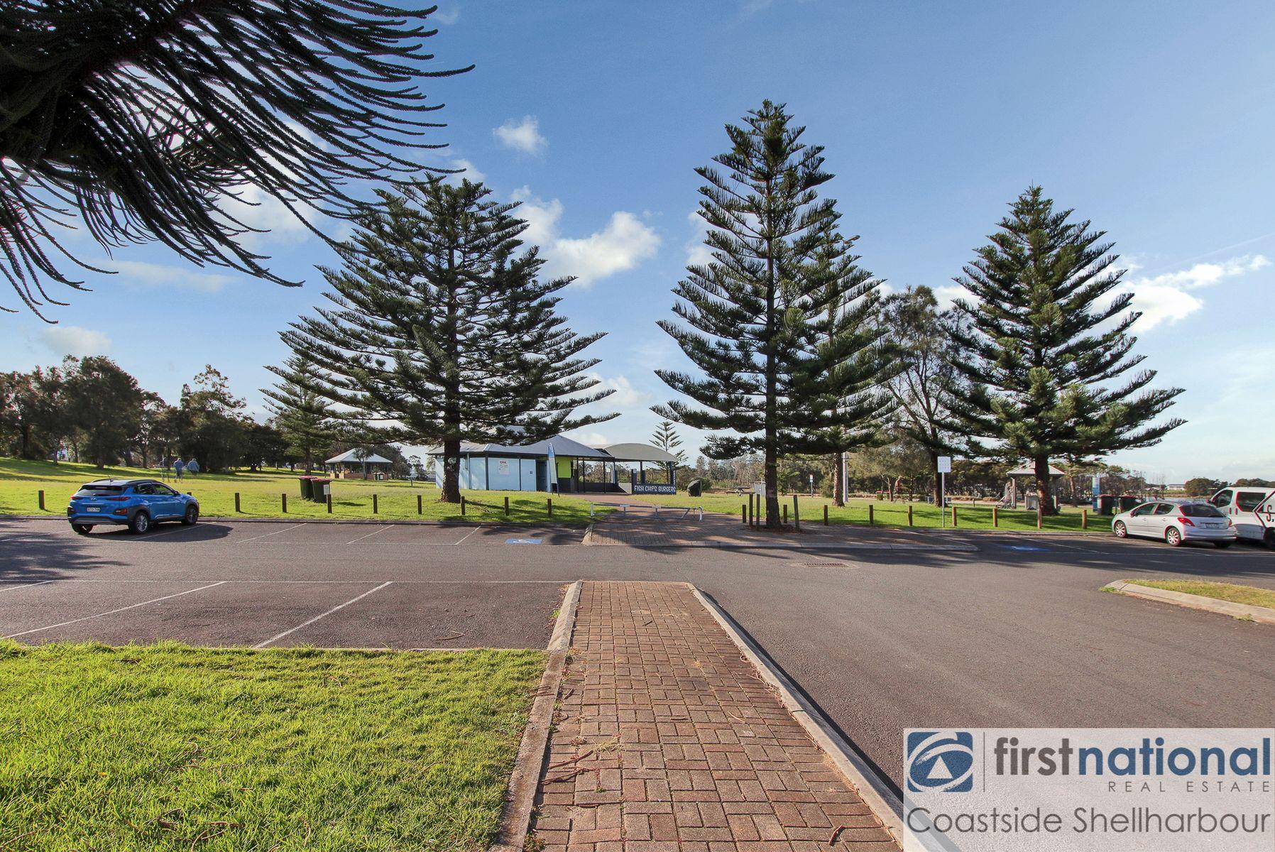 3/77 Reddall Parade, Lake Illawarra, NSW 2528
