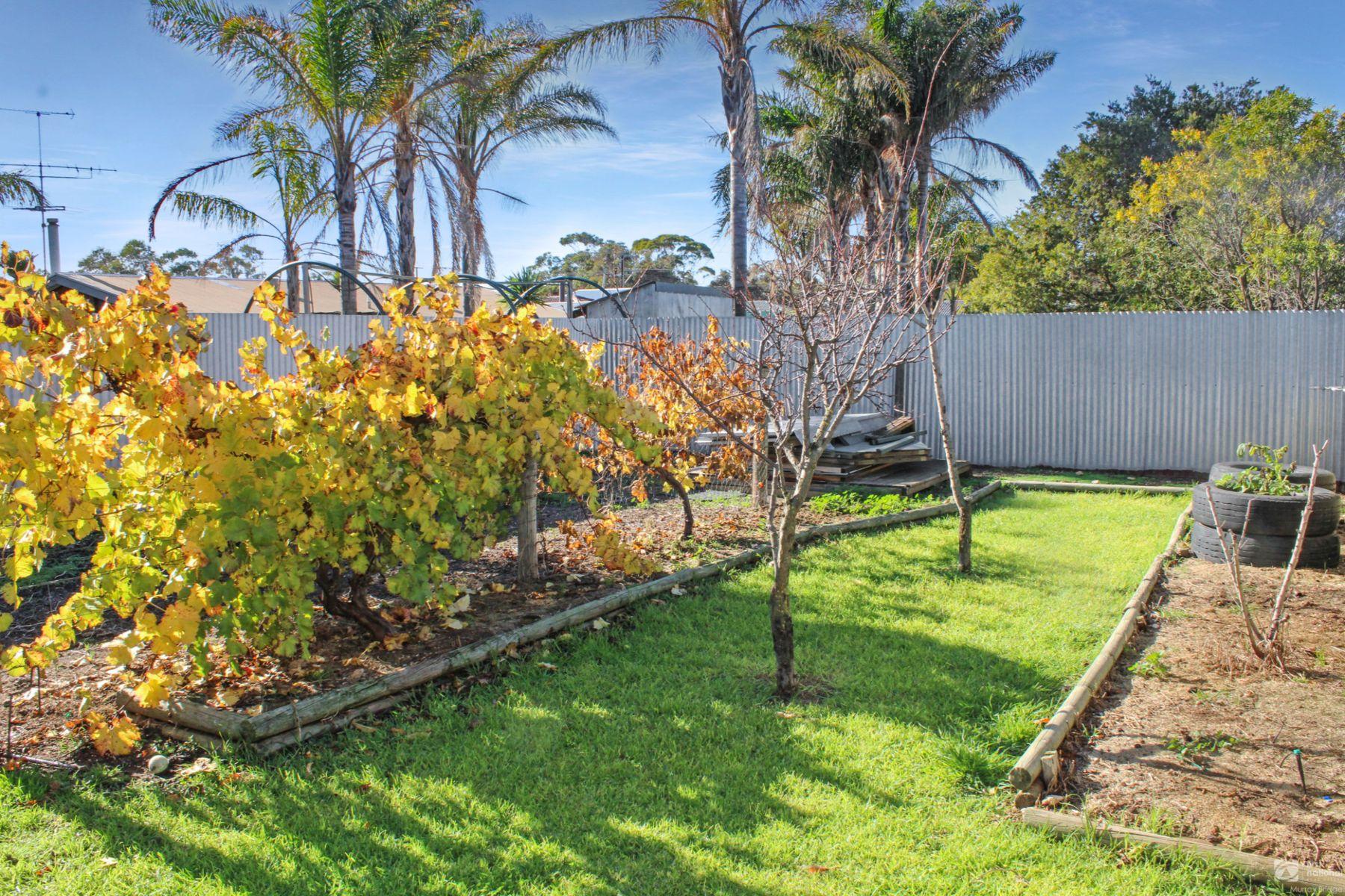 7 Tapp Terrace, Murray Bridge, SA 5253