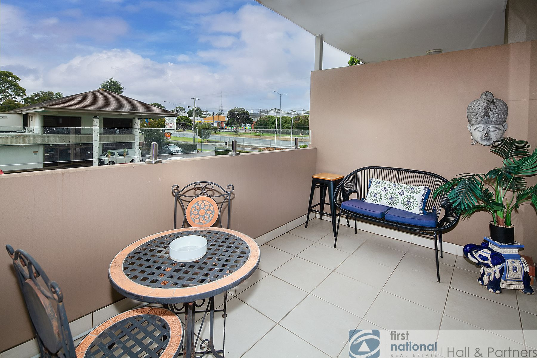 22/473 Princes Highway, Noble Park, VIC 3174