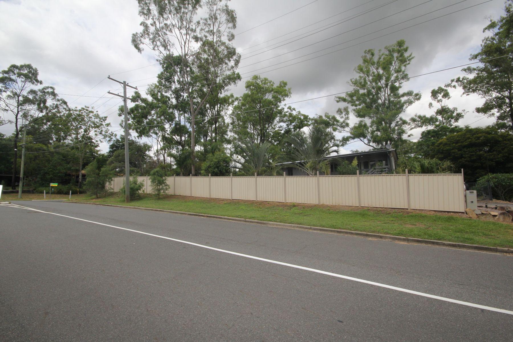 100 Katandra Crescent, Bellbird Park, QLD 4300