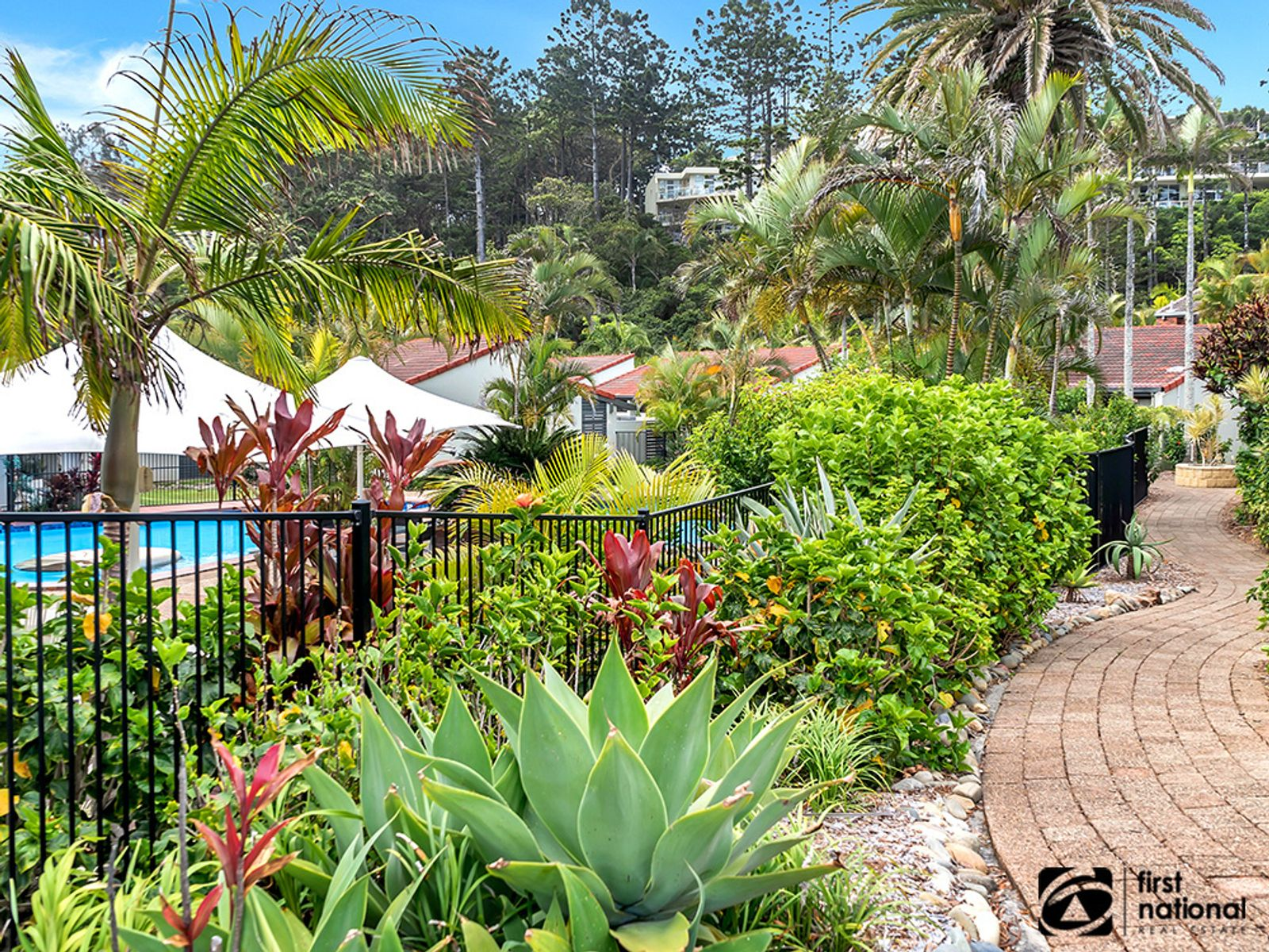110/8 Solitary Islands Way, Sapphire Beach, NSW 2450