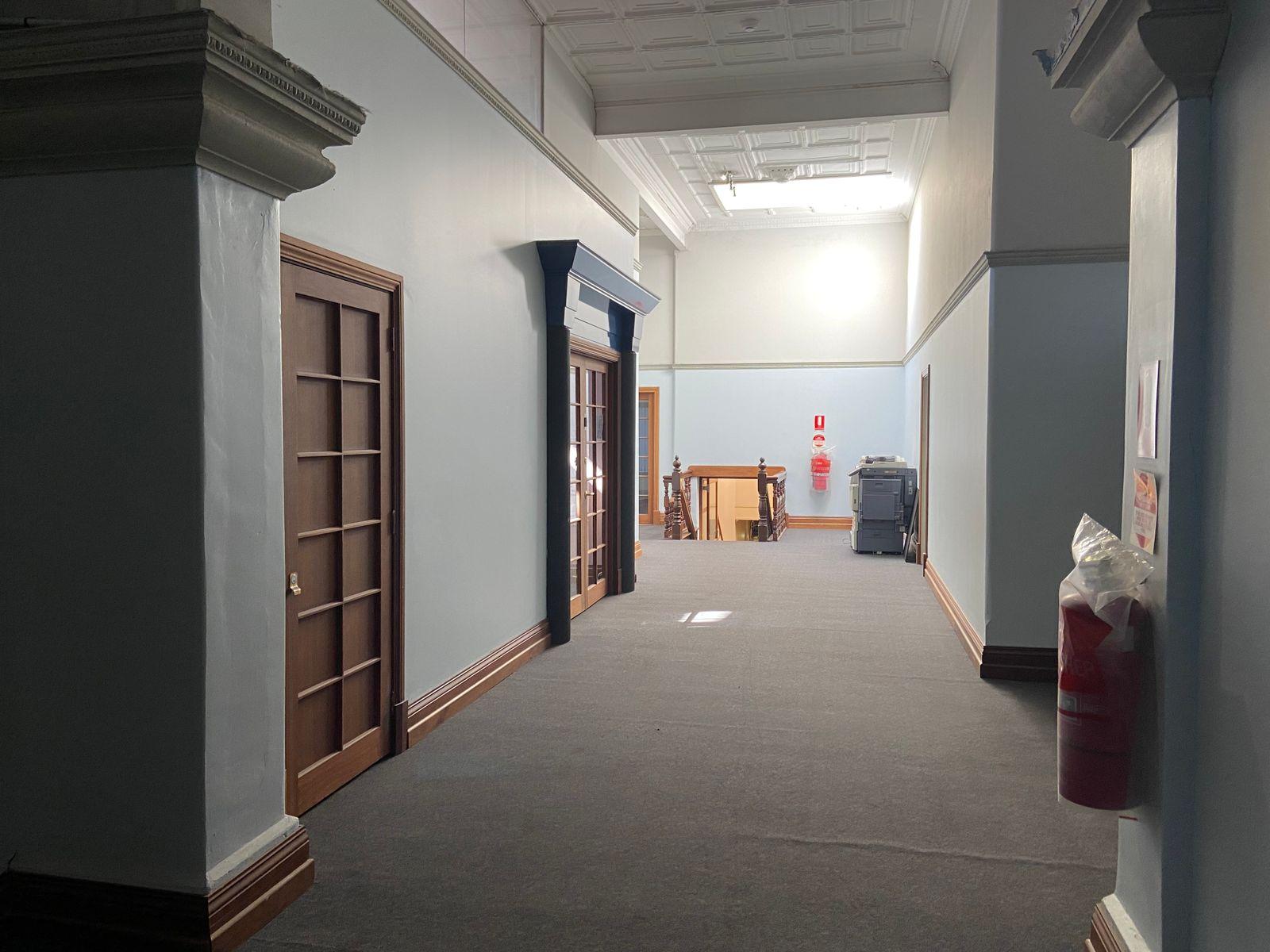 Suite F7/140 - 144 Hannan Street, Kalgoorlie, WA 6430