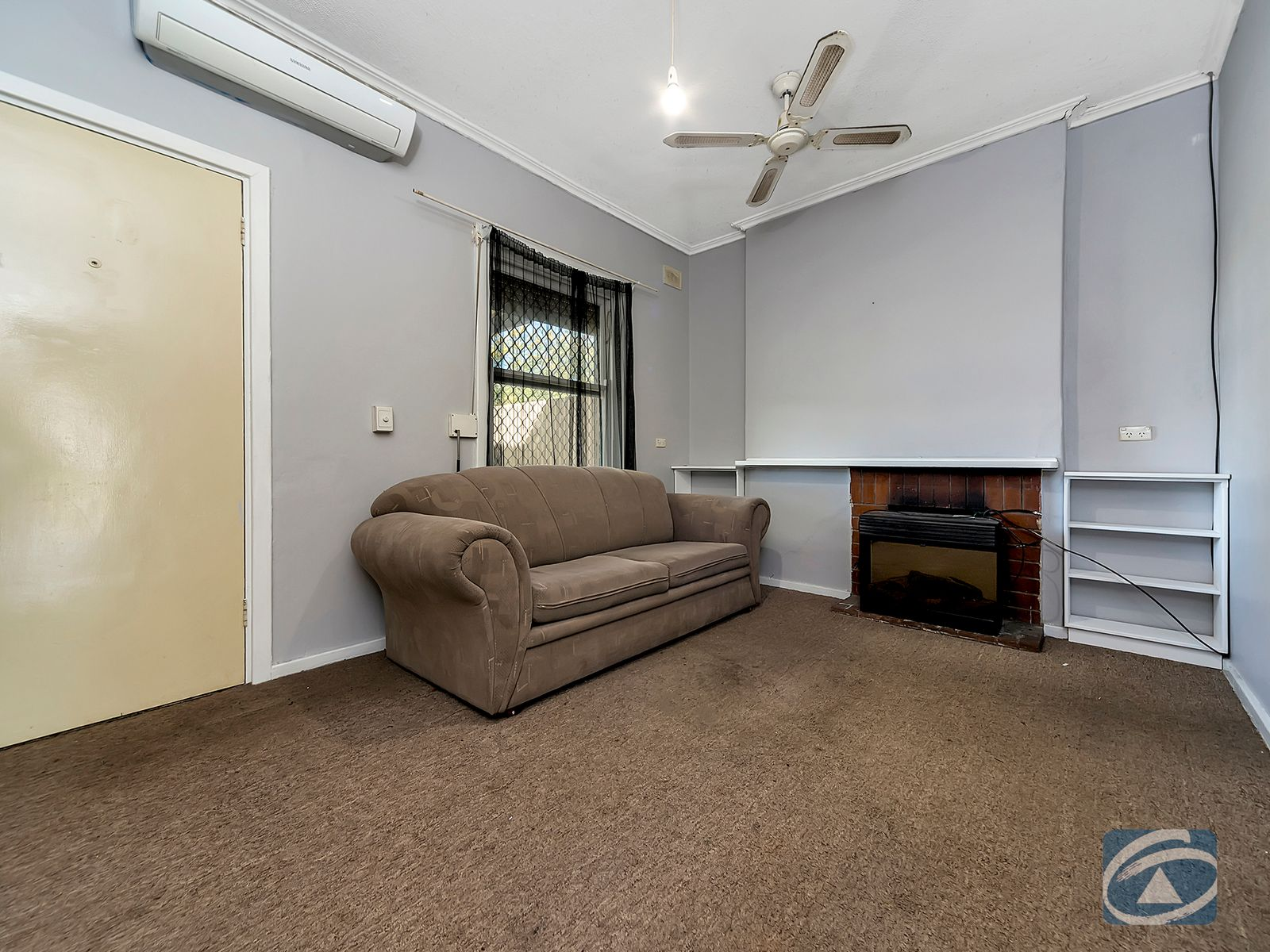 46 Mahood Street, Elizabeth Grove, SA 5112