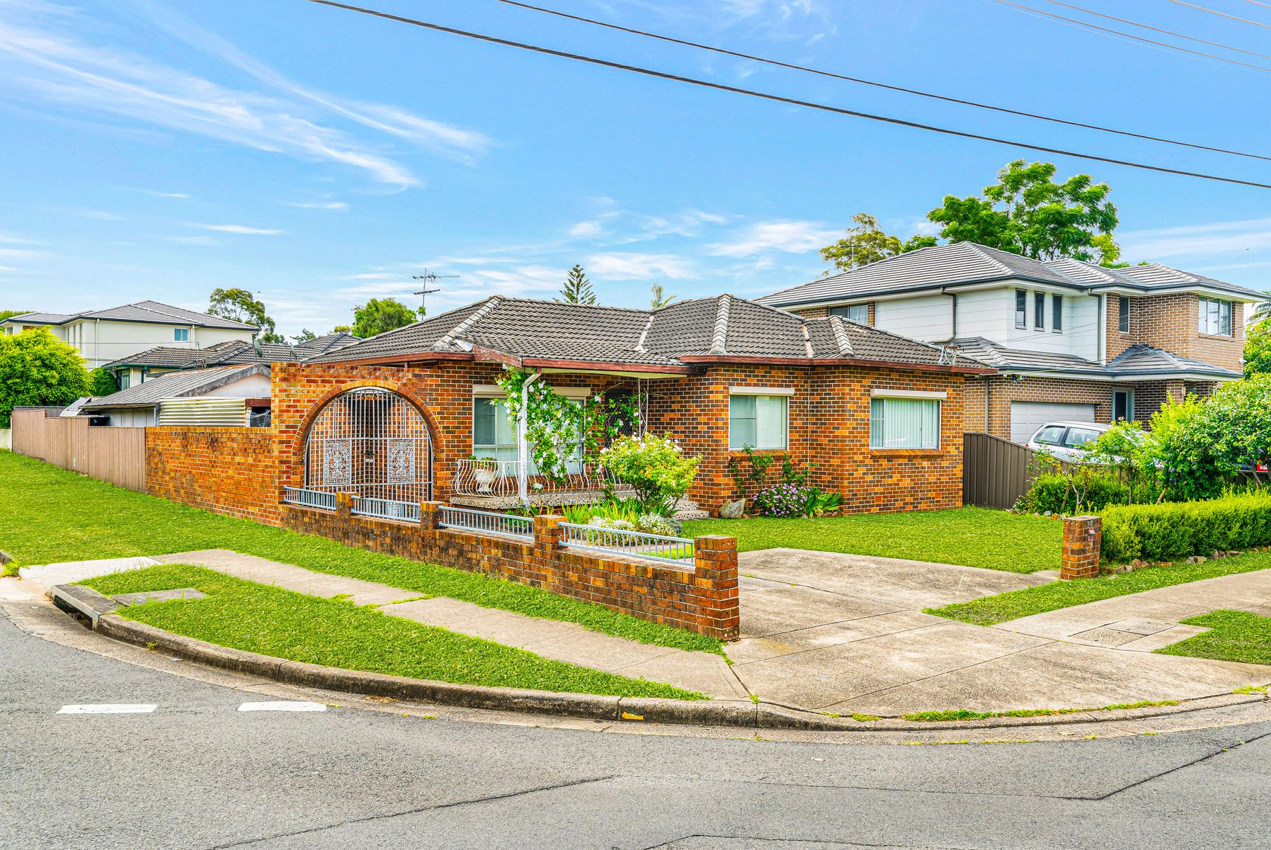 78 Dublin Street, Smithfield, NSW 2164