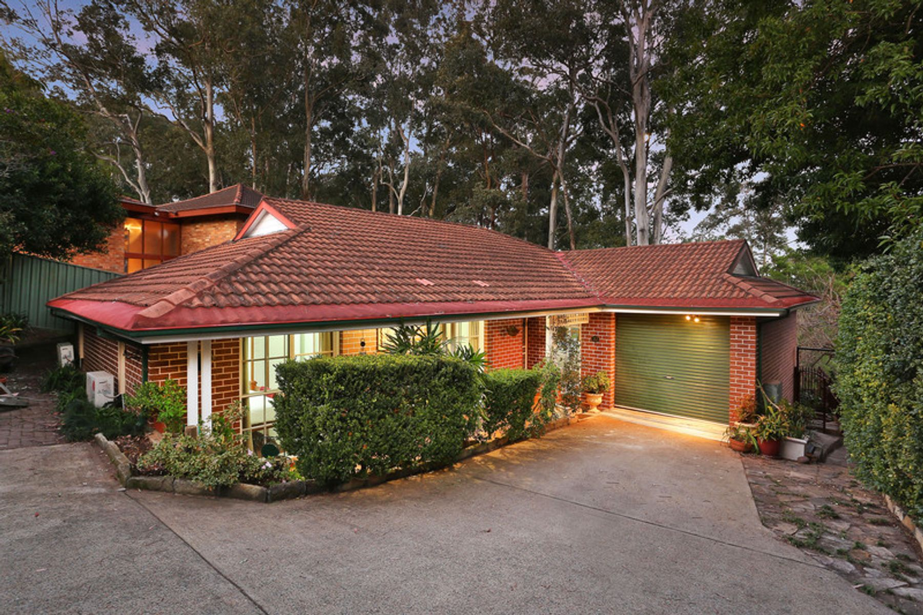 42 Epping Avenue, Eastwood, NSW 2122