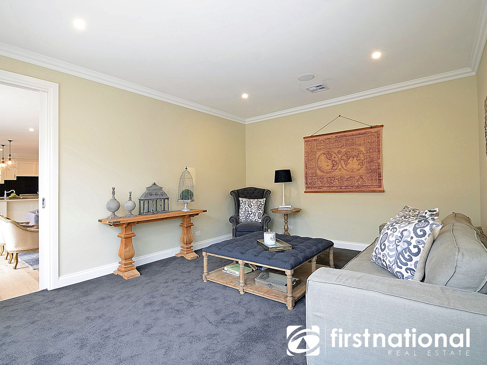 10 Upton Drive, Officer, VIC 3809