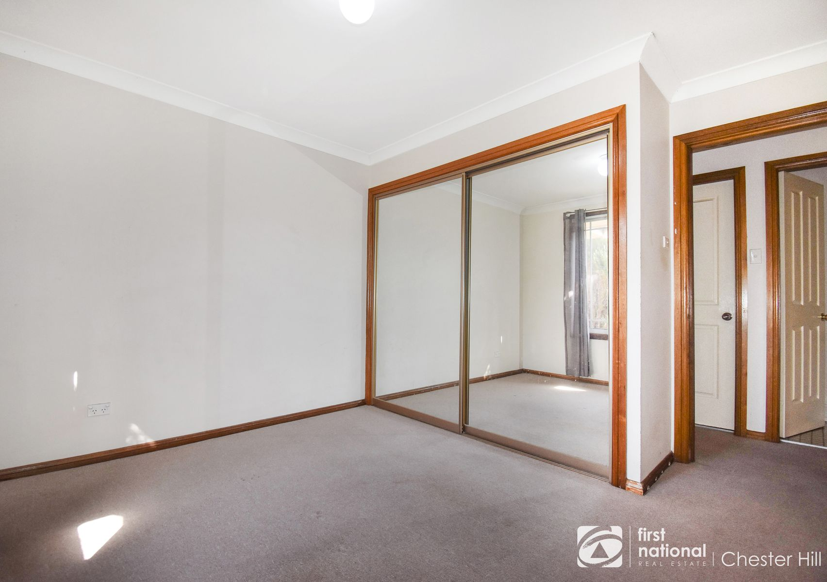 5/66 Waldron Road, Chester Hill, NSW 2162