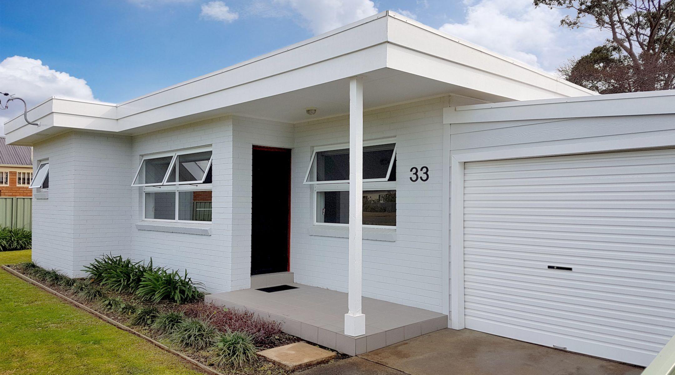 33 Ormonde Crescent, Orient Point, NSW 2540