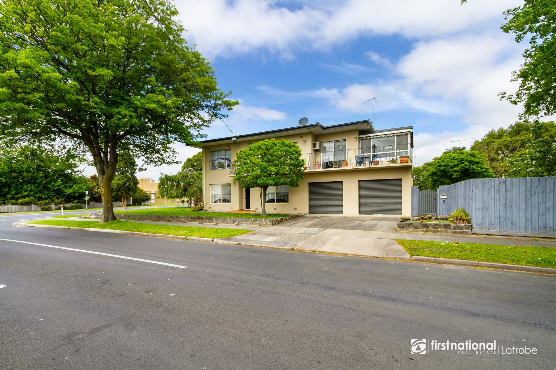7A Latrobe Road, Morwell, VIC 3840