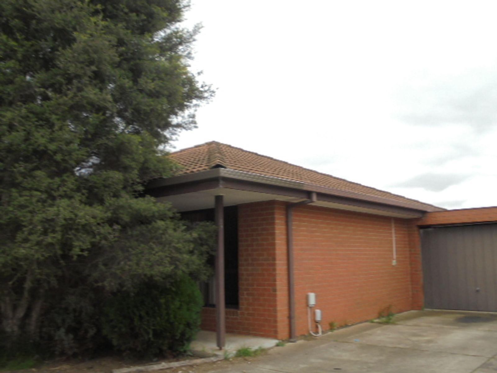 2/58 Unitt Street, Melton, VIC 3337