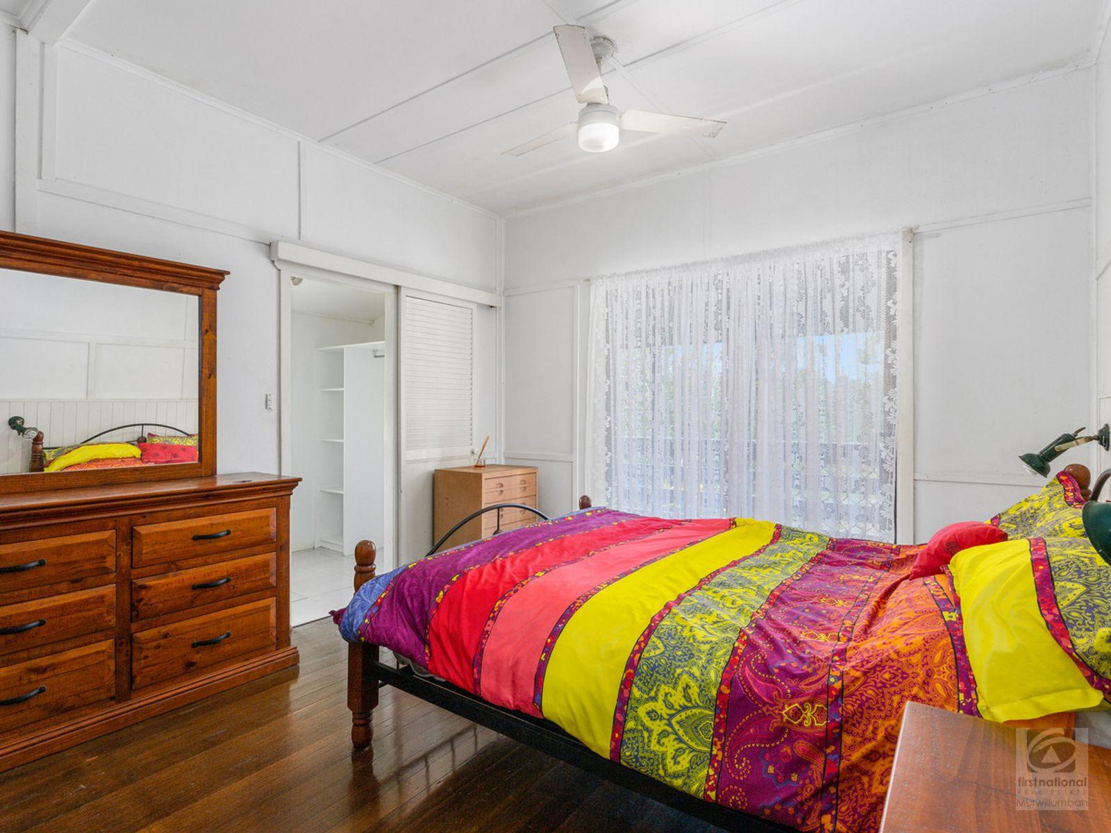 479 Wardrop Valley Road, Wardrop Valley, NSW 2484