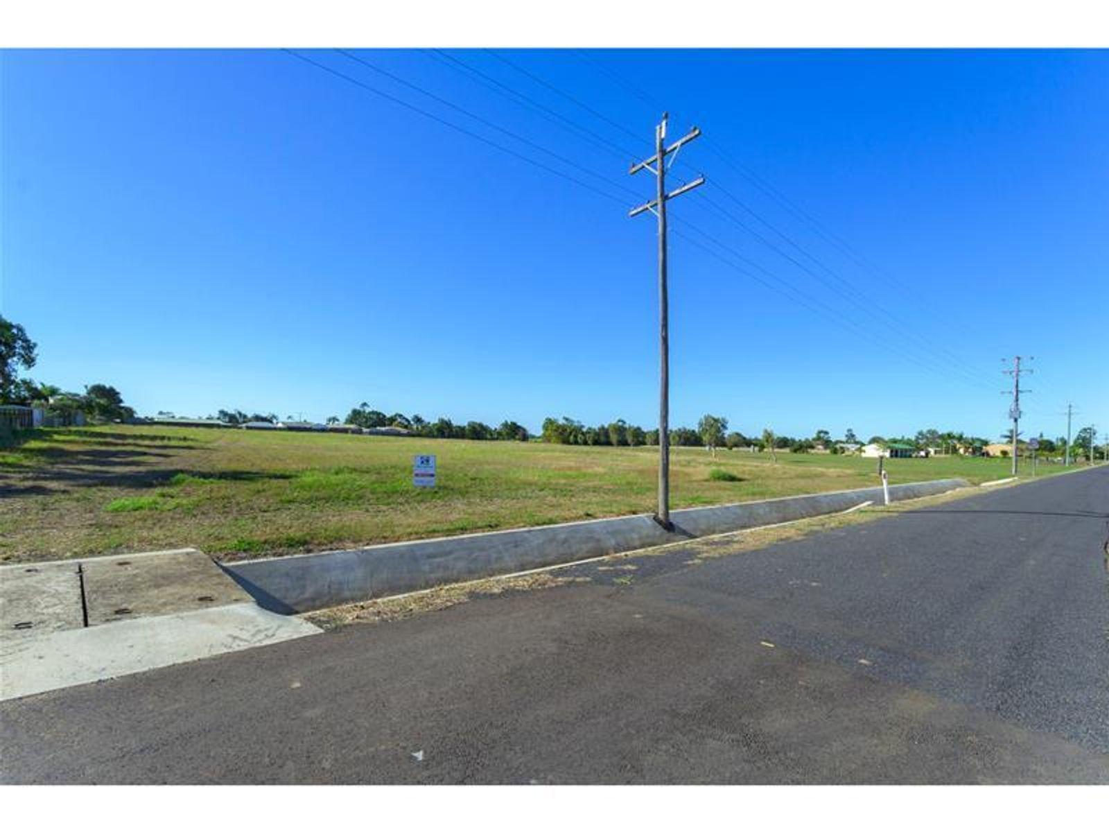83 Whittingtons Road, Bundaberg North, QLD 4670