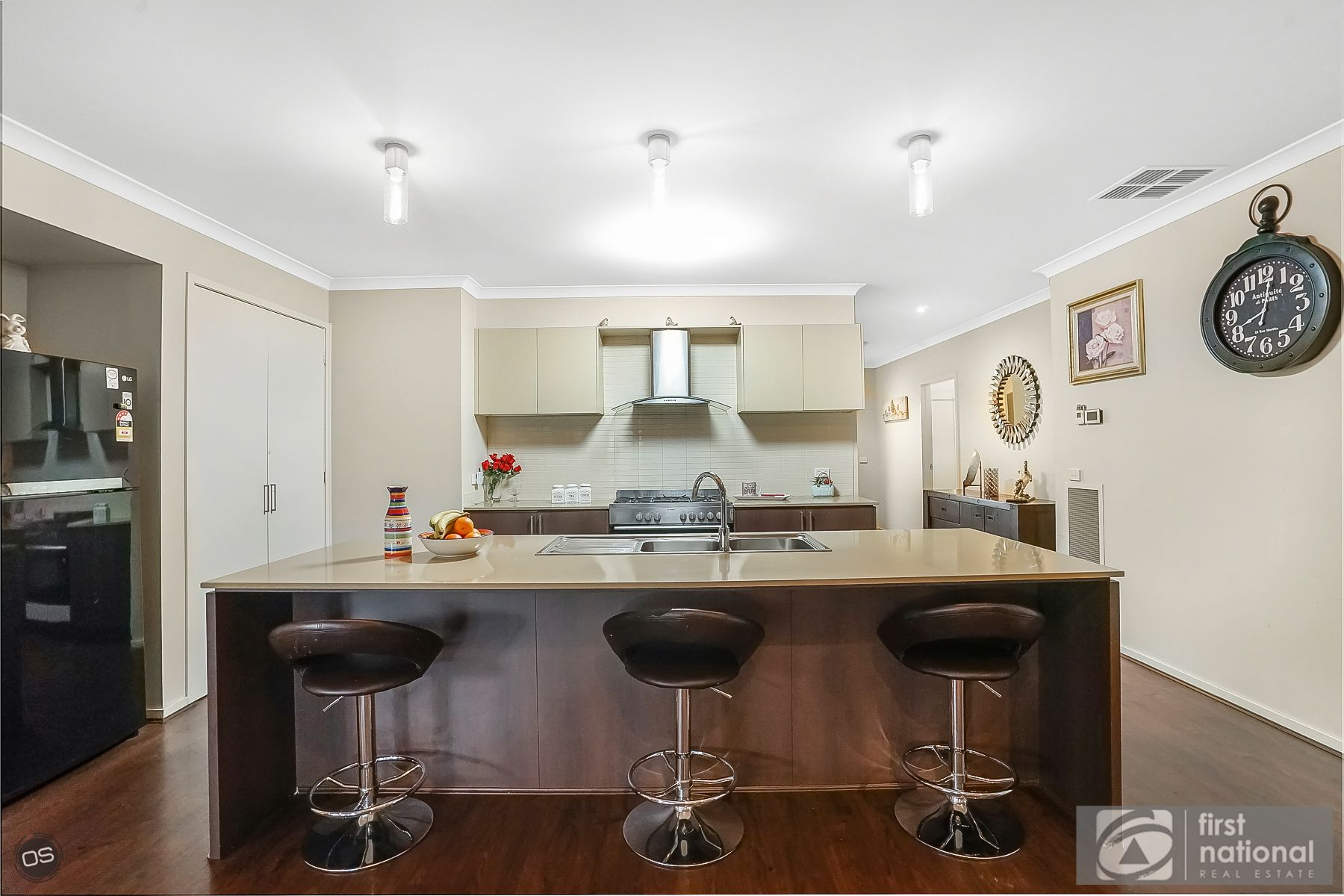 42 Tristania Drive, Point Cook, VIC 3030