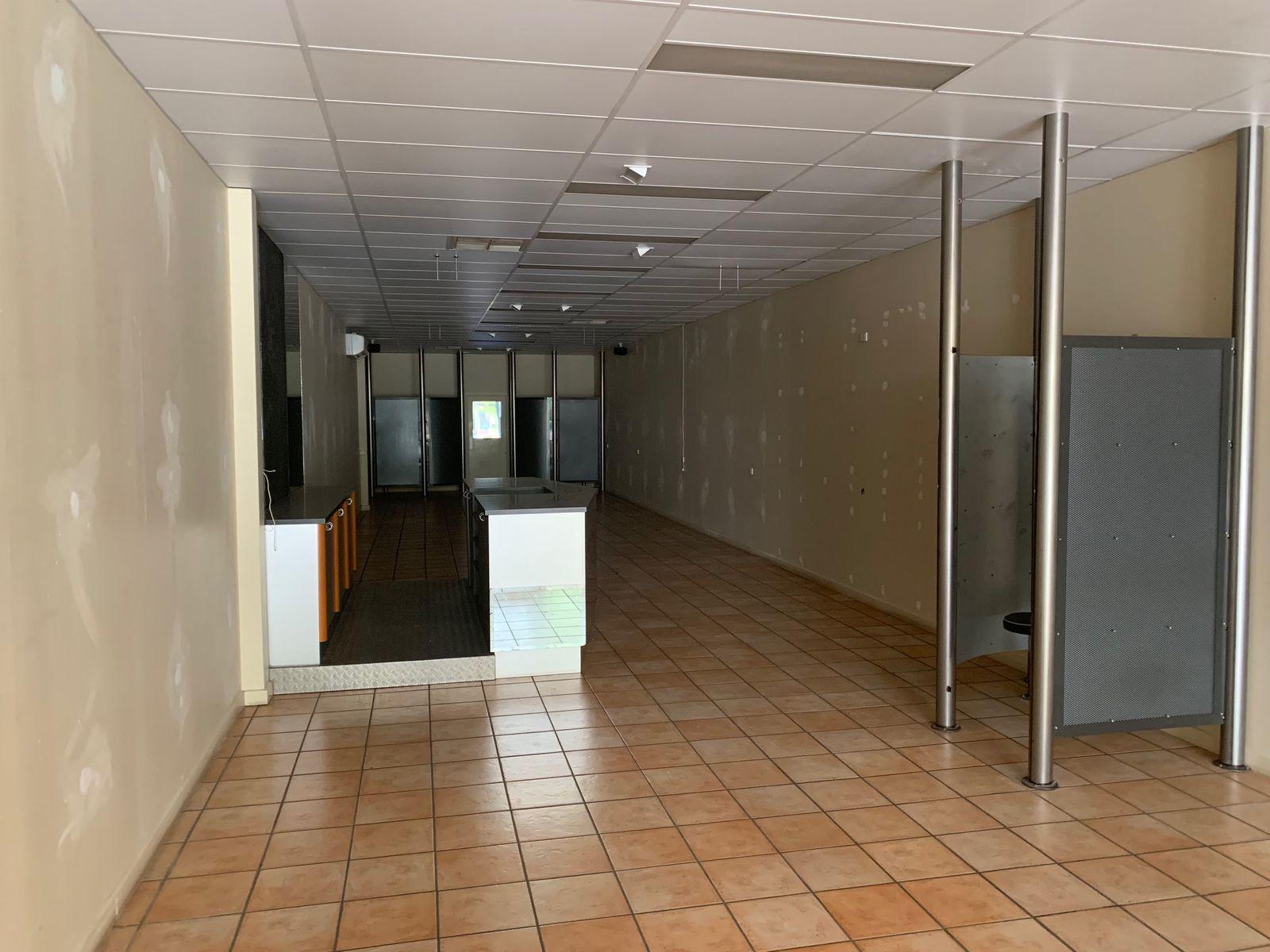 78 Langtree Avenue, Mildura, VIC 3500
