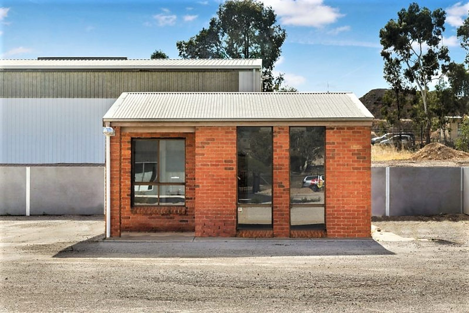 63-69 Powell Street, White Hills, VIC 3550