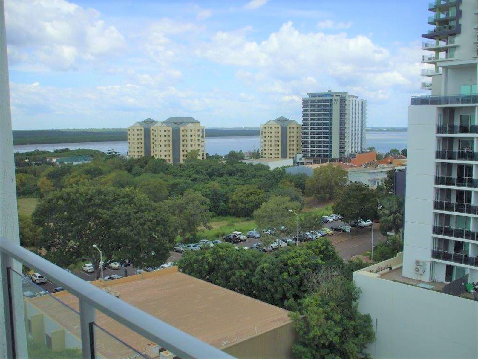 27/3 Manton Street, Darwin City, NT 0800