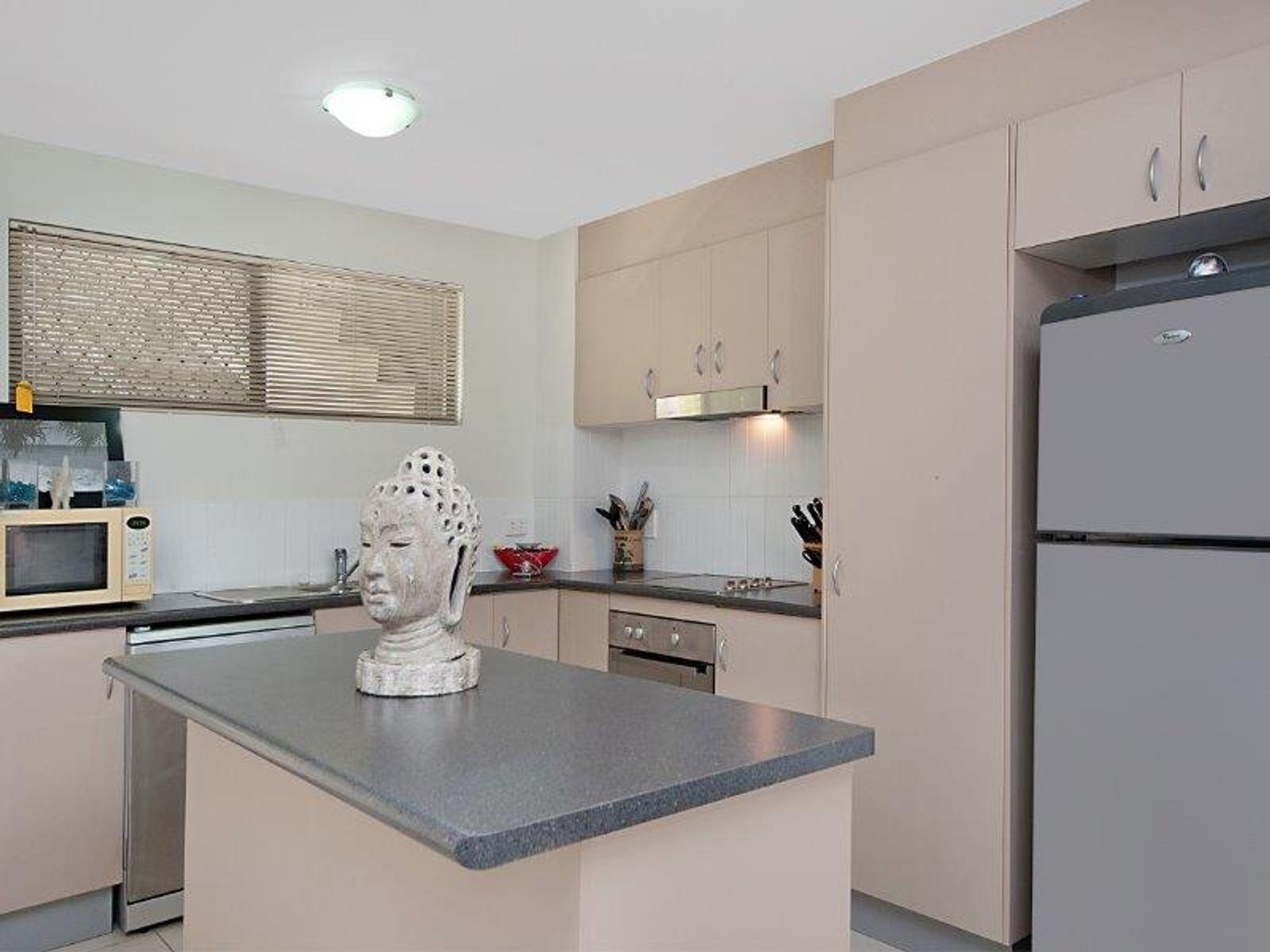 10/82-86 Martyn Street, Parramatta Park, QLD 4870