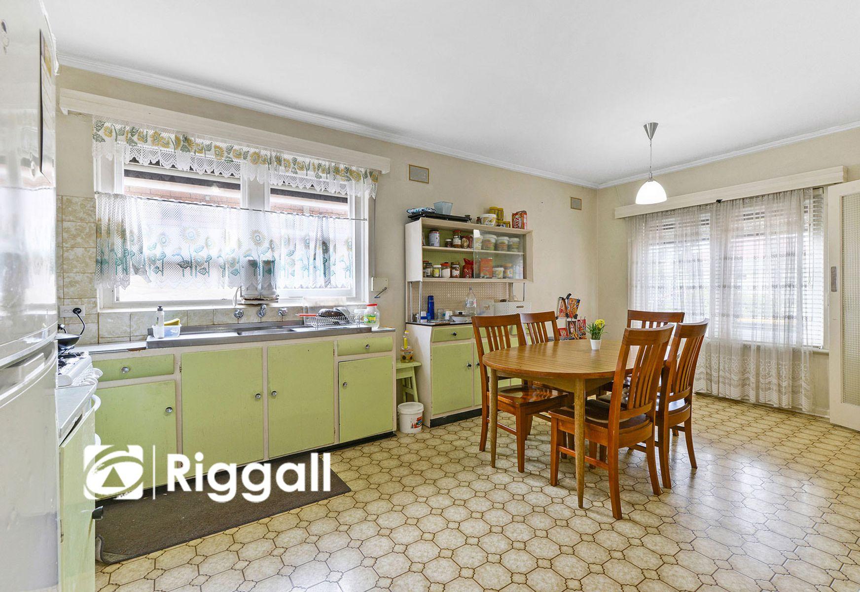 4 George Street, Kilburn, SA 5084