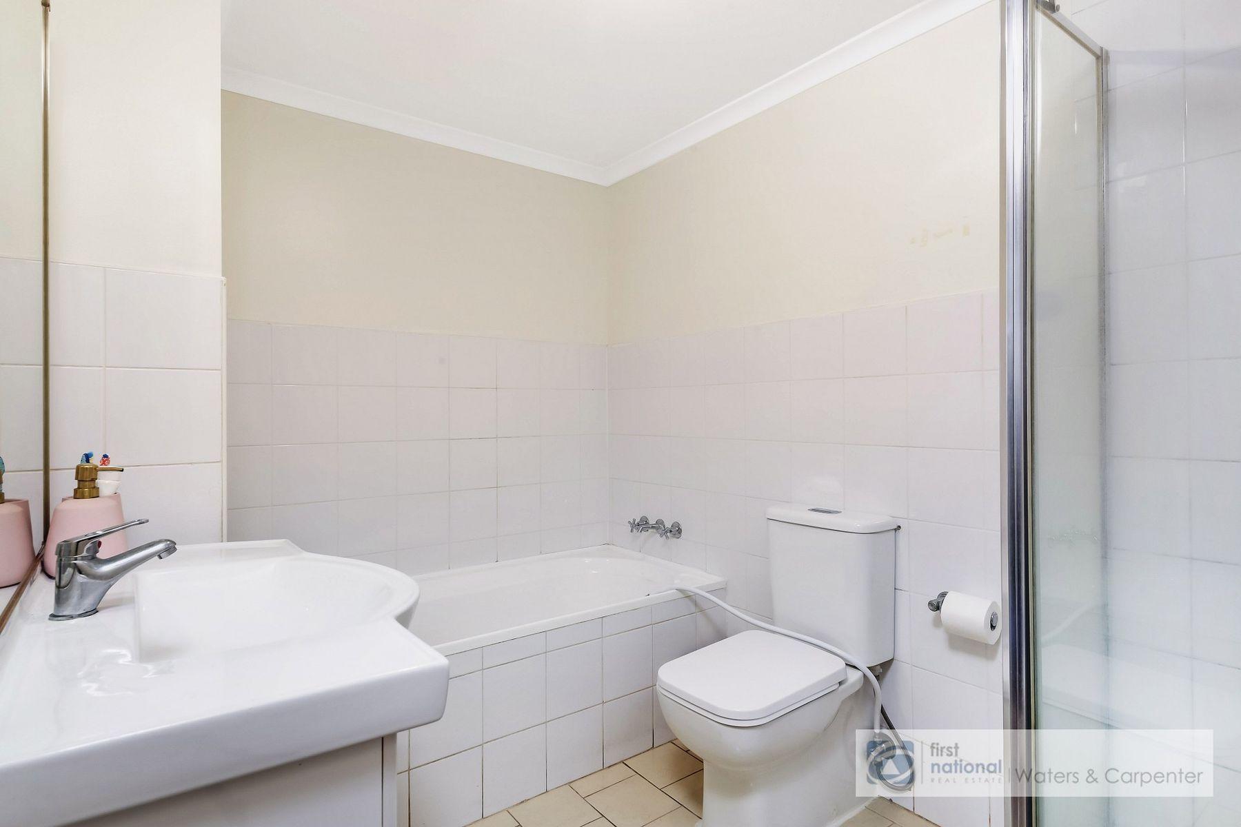 41/45 Rawson Street, Auburn, NSW 2144