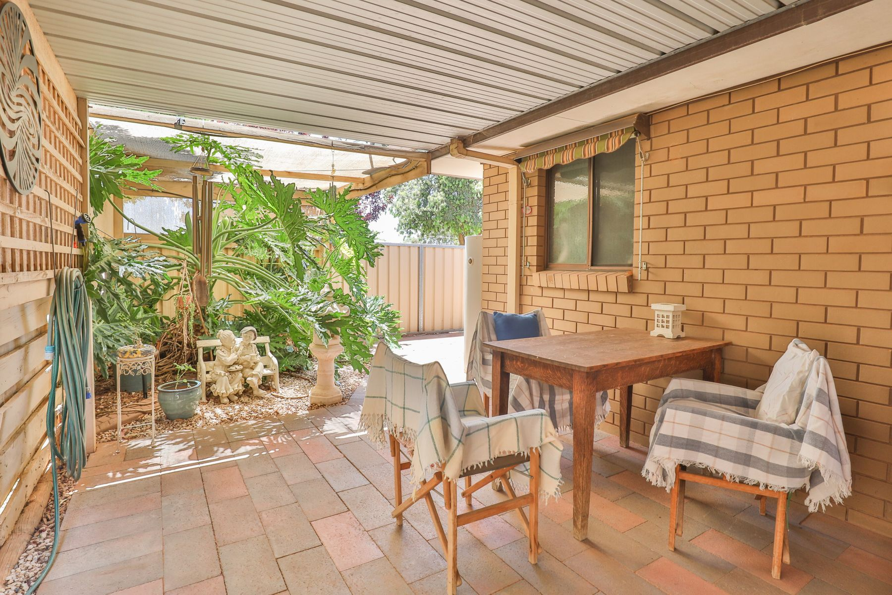 2/76 Riverside Avenue, Mildura, VIC 3500