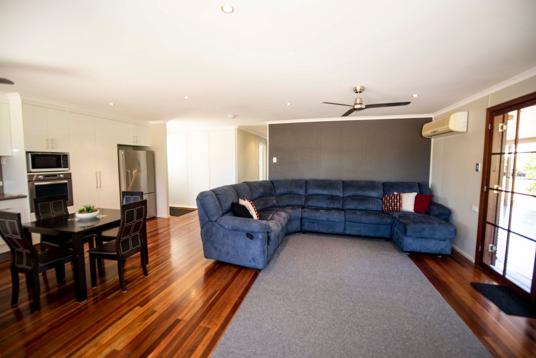 21 Oxford Street, Nebo, QLD 4742