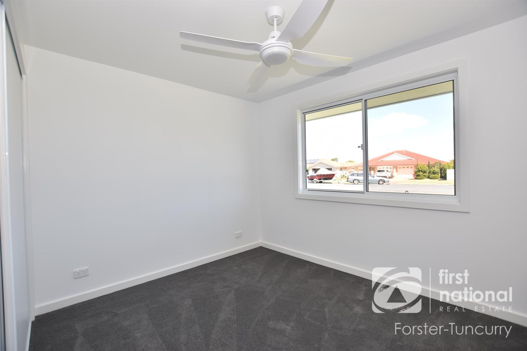 152 The Southern Parkway, Forster, NSW 2428
