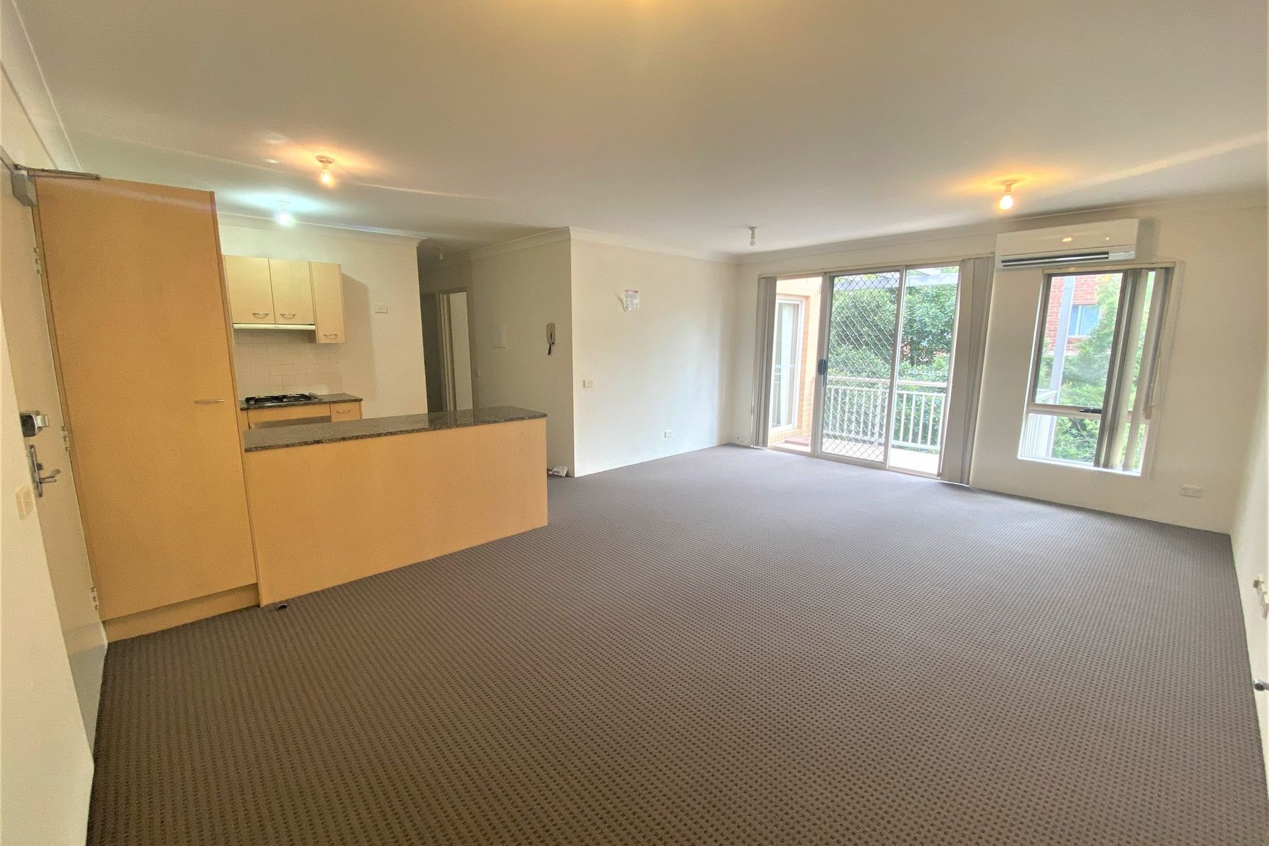 13a/1-5 Station Street, West Ryde, NSW 2114