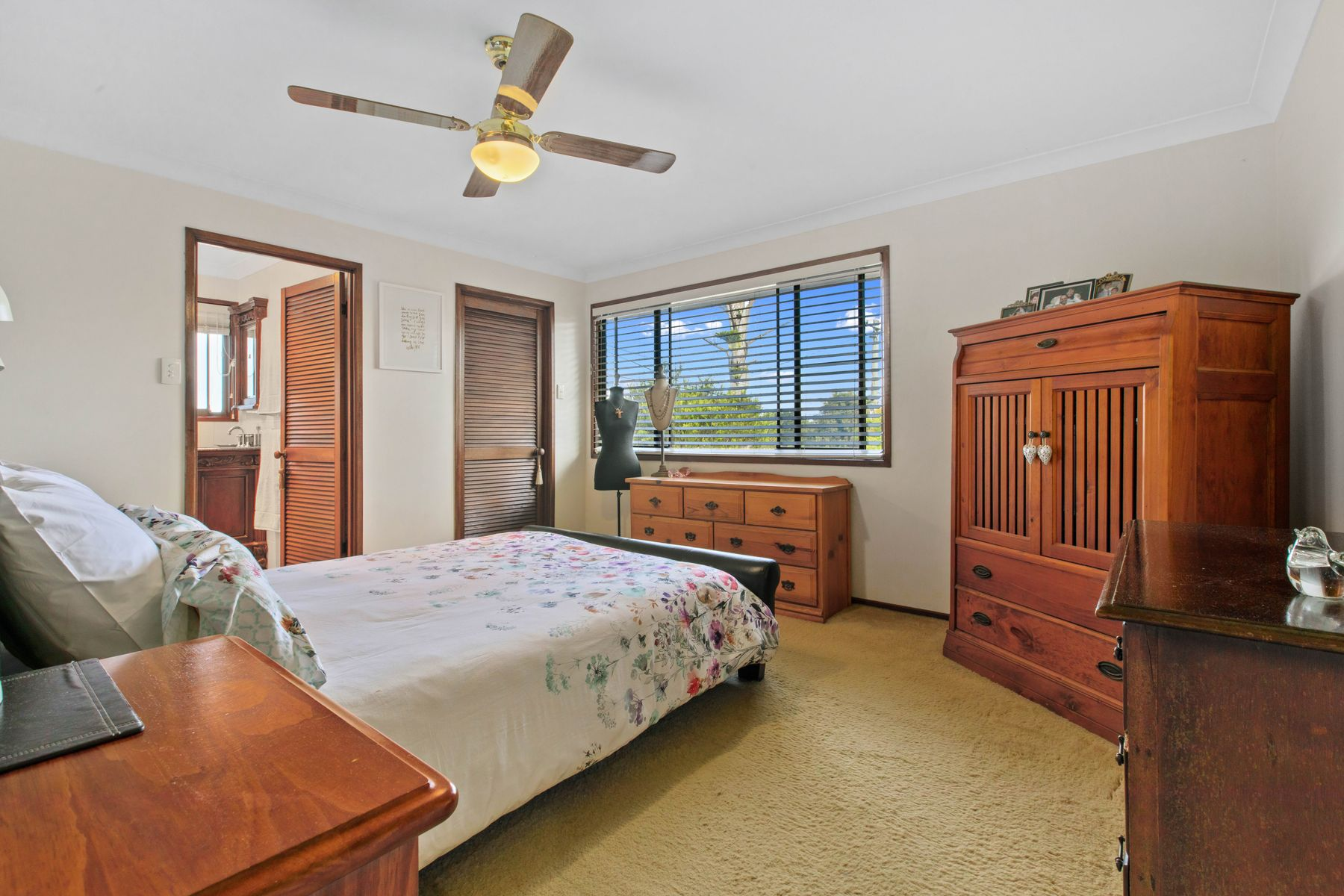 3 Pinedale Court, Rochedale South, QLD 4123