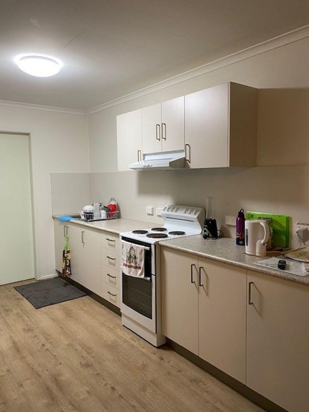 30 Loudon Street, Mount Pleasant, QLD 4740