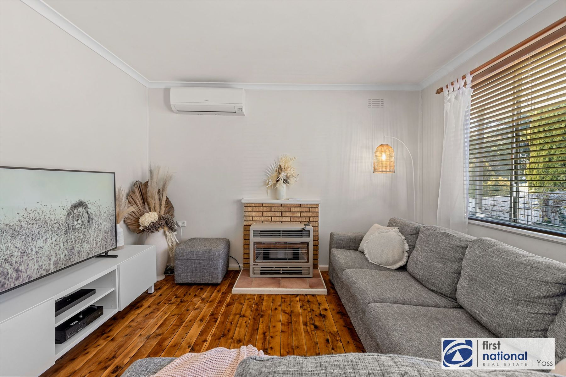 43 Church Street, Yass, NSW 2582