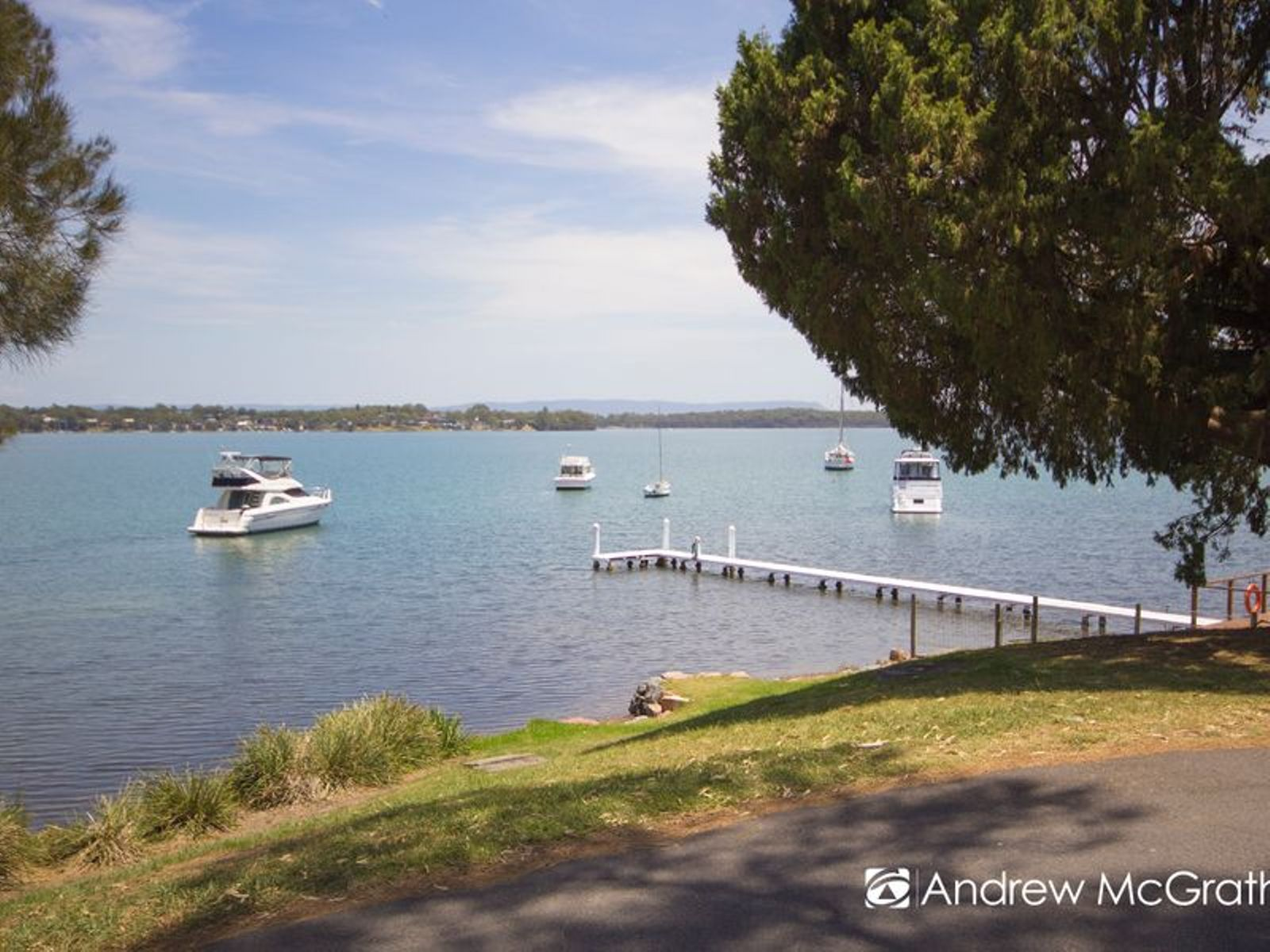 7 Branter Road, Nords Wharf, NSW 2281