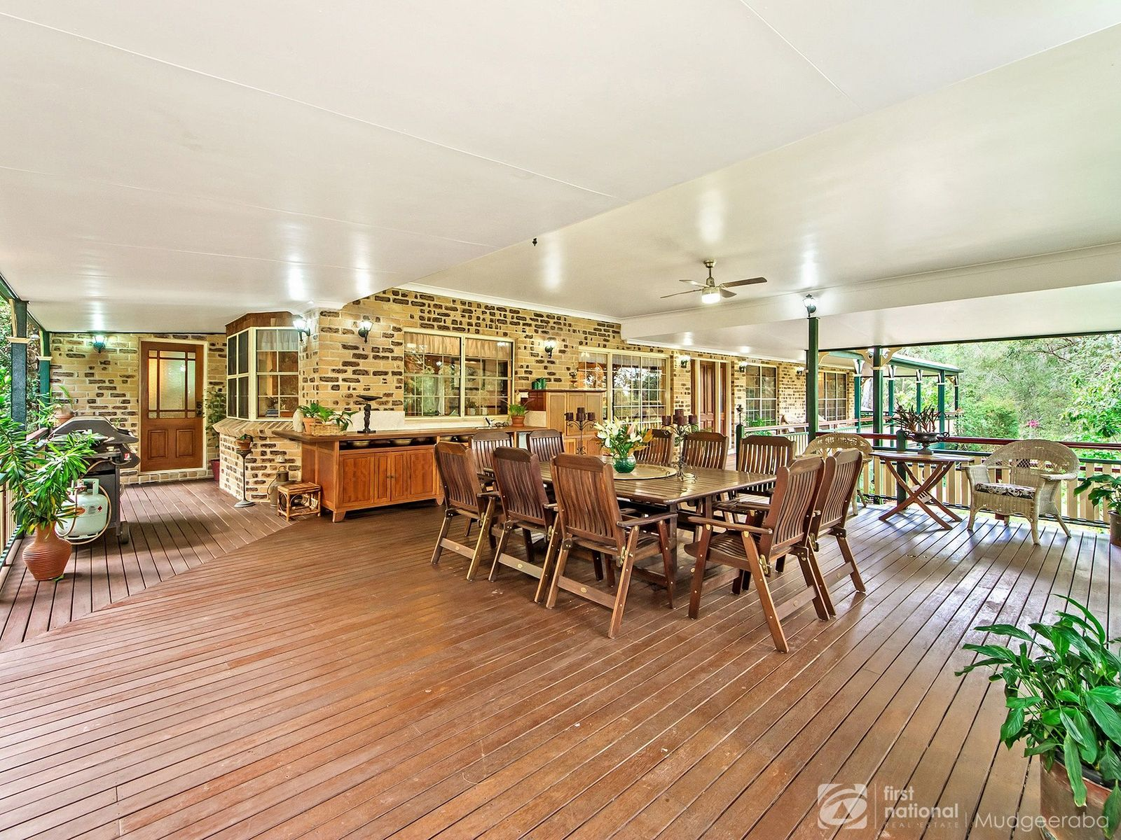 7 Marina Court, Worongary, QLD 4213
