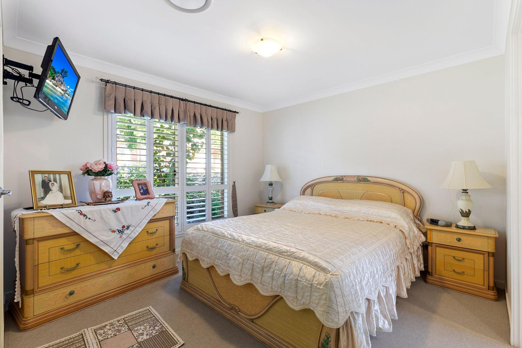 18 Links Way, Narellan, NSW 2567