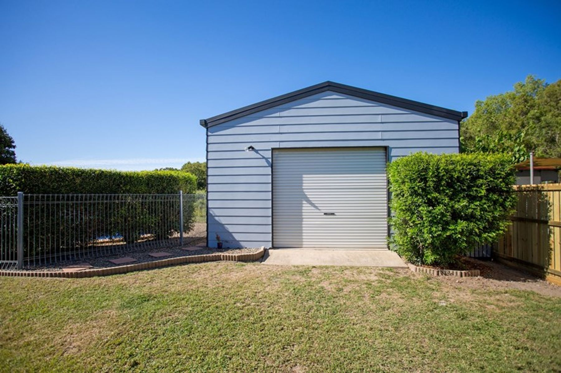46 Maguire Street, Andergrove, QLD 4740