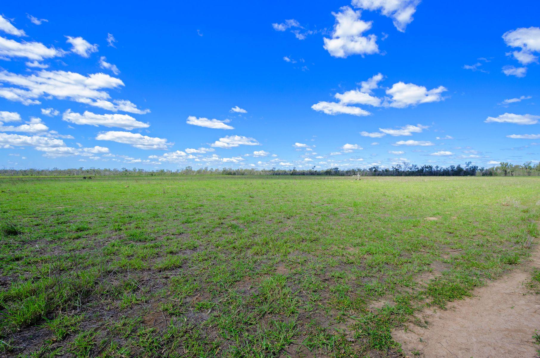 318 Allan Schmidt Road, South Kolan, QLD 4670