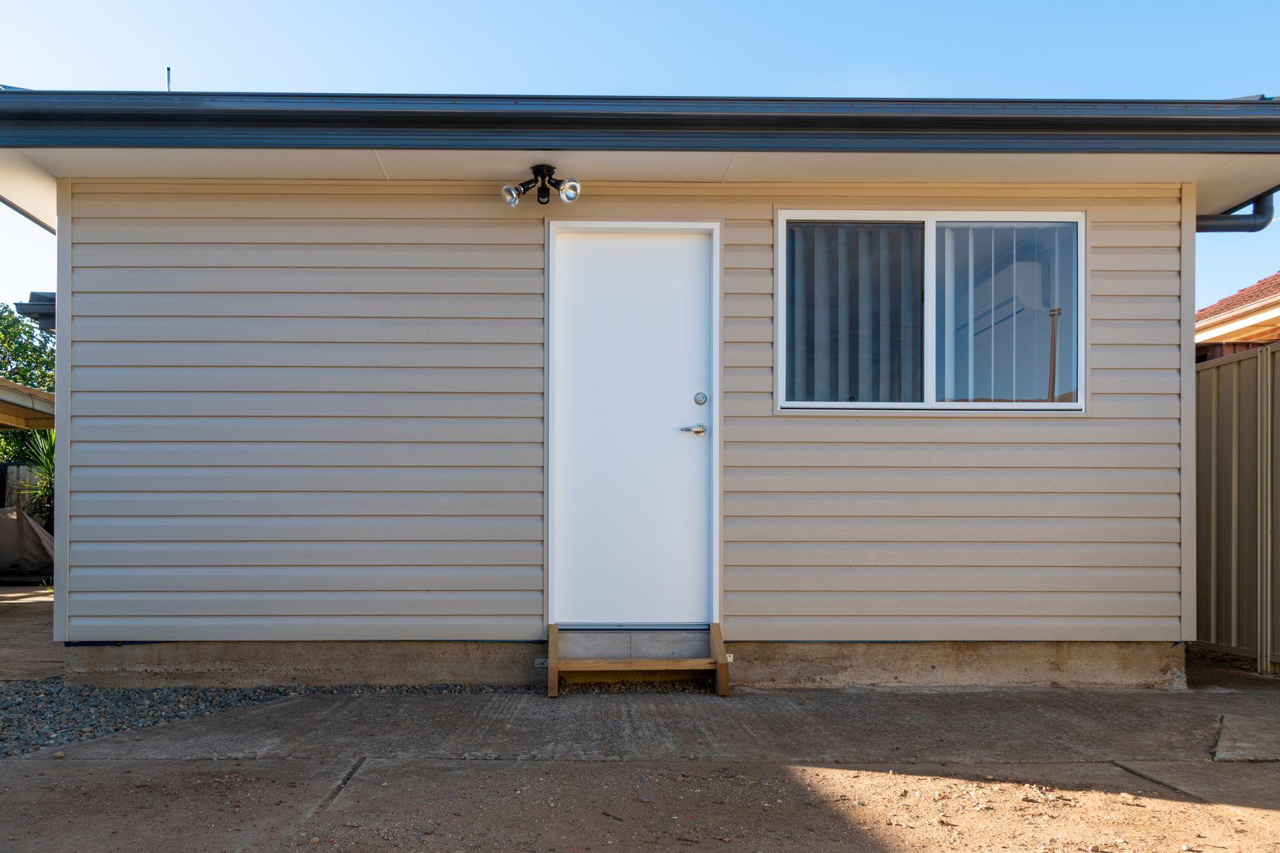 22A Heckenberg Avenue, Busby, NSW 2168