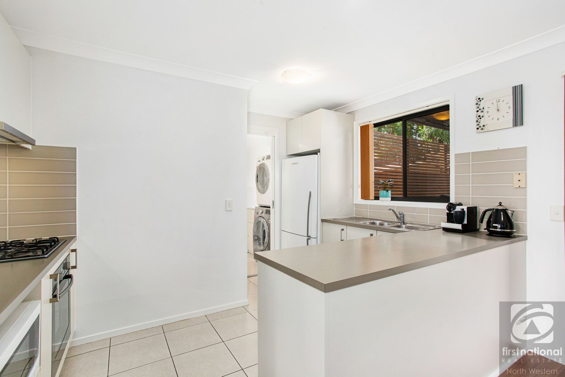 43 Somersby Circuit, Acacia Gardens, NSW 2763