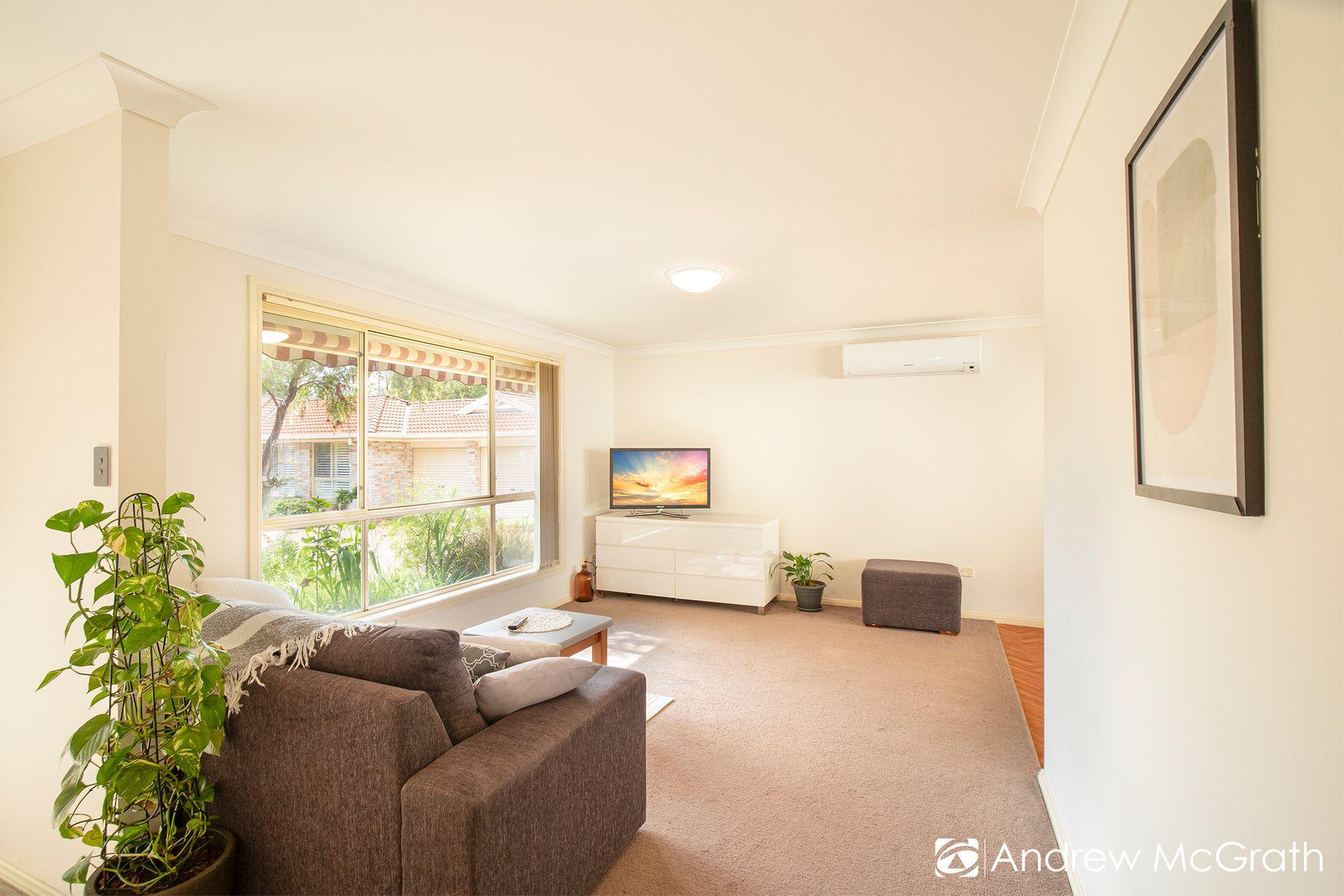4/54 Jonathan Street, Eleebana, NSW 2282