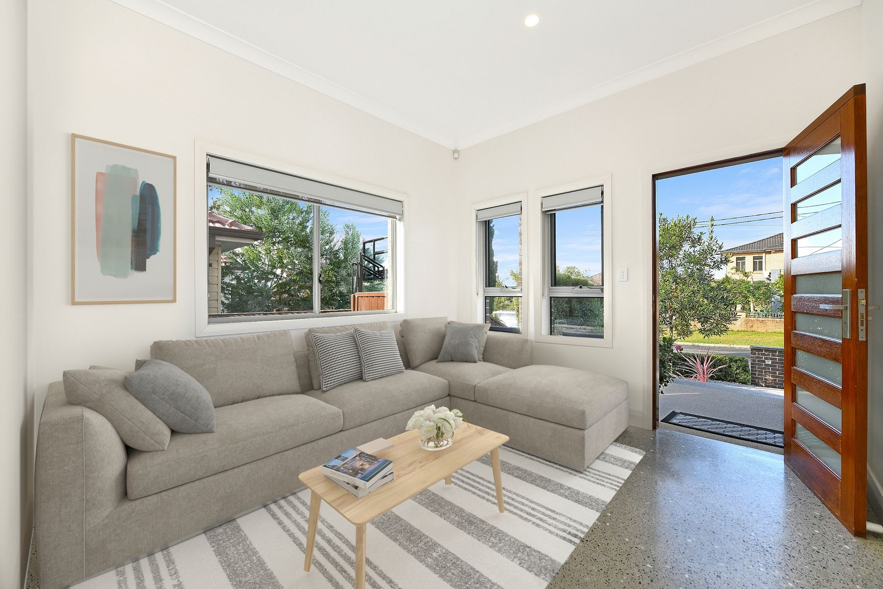 9A Meakin Crescent, Chester Hill, NSW 2162