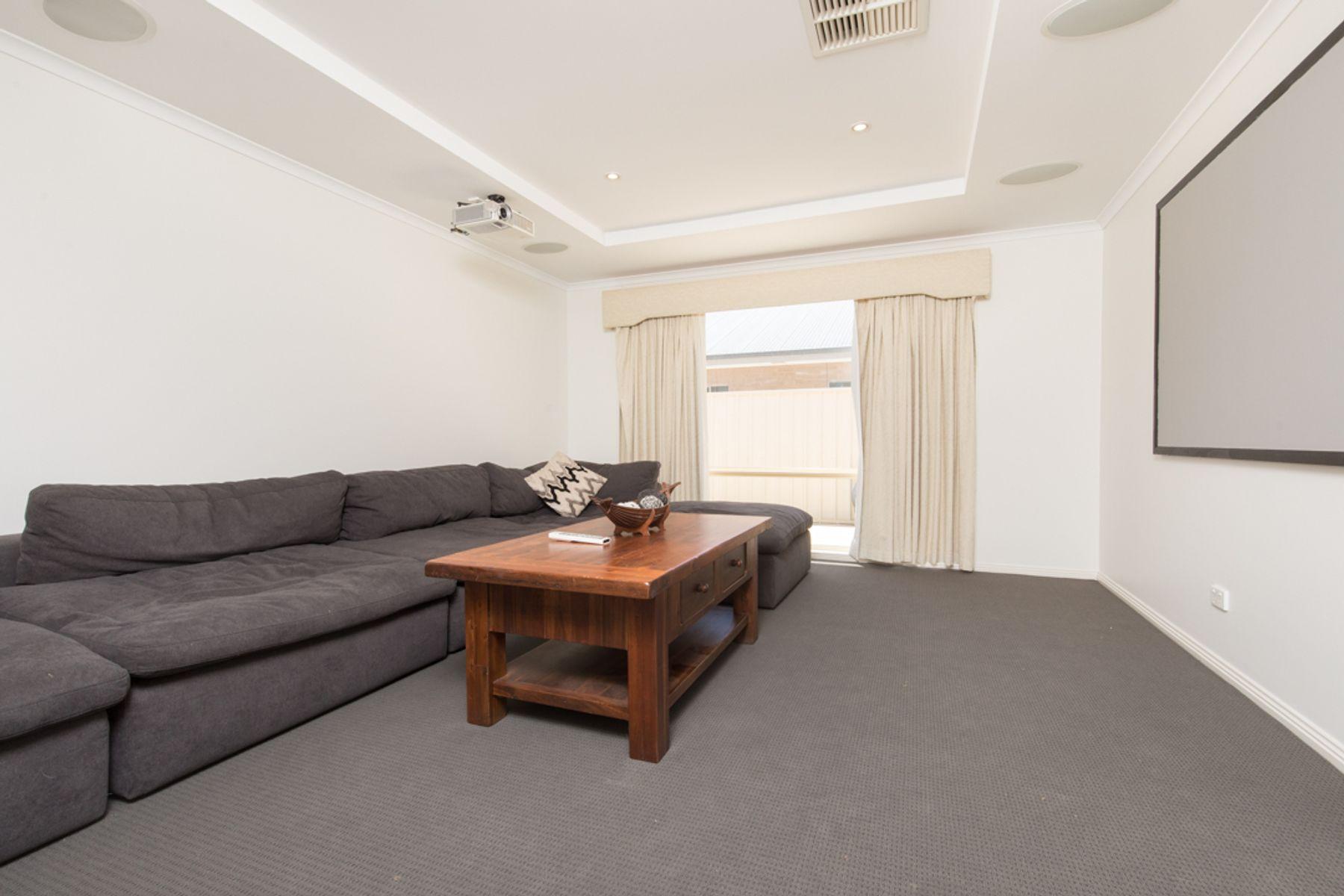7 Brent Court, Mildura, VIC 3500