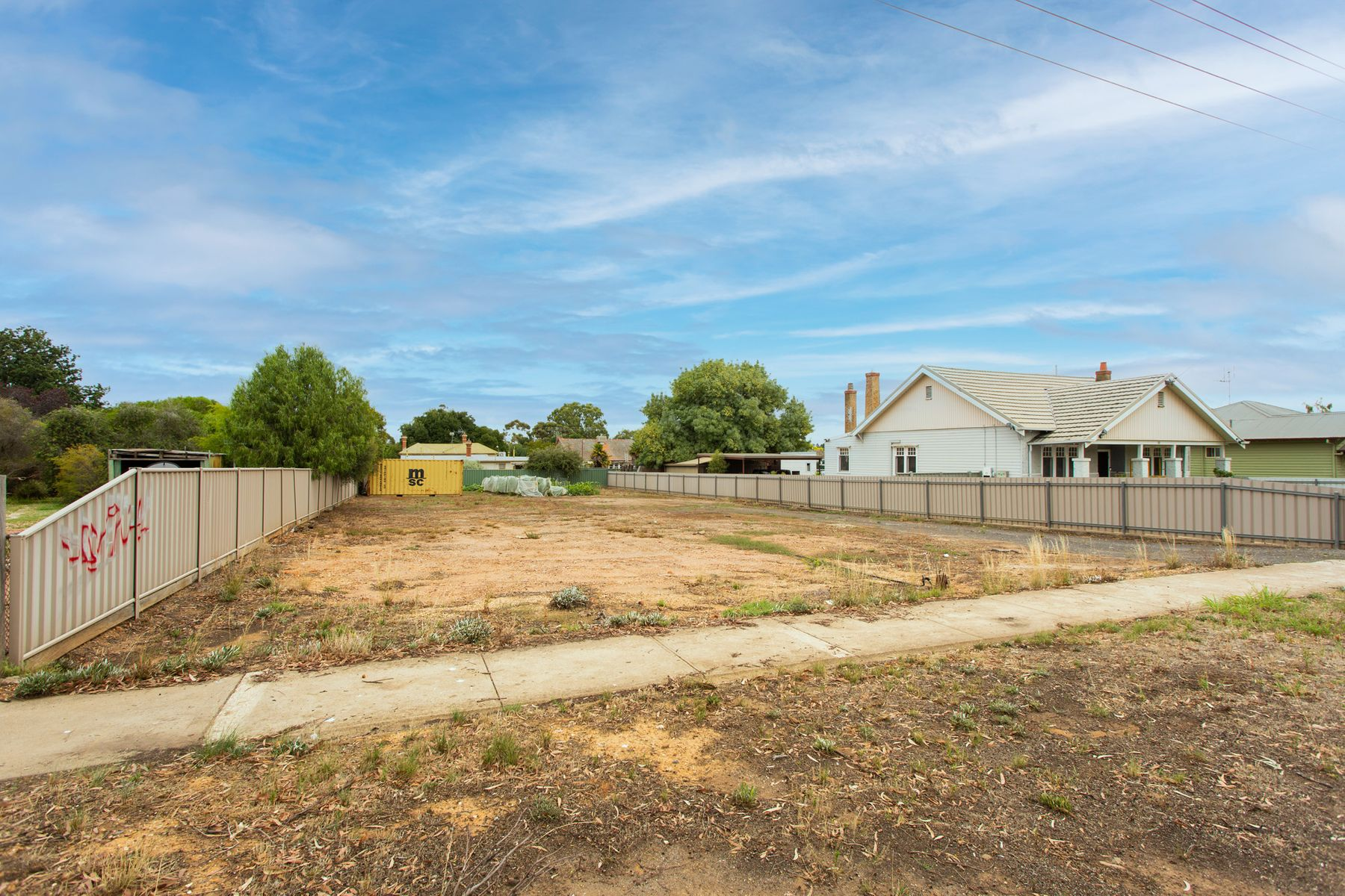 82 Neale Street, Kennington, VIC 3550
