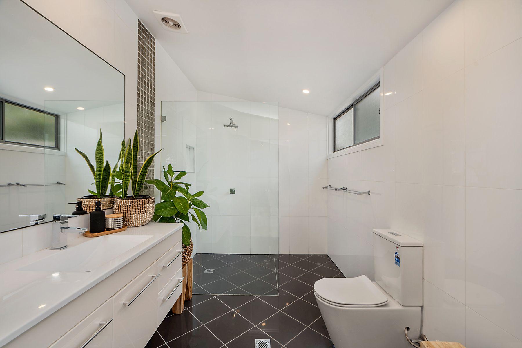 33 Lindsay Street, Hamilton, NSW 2303